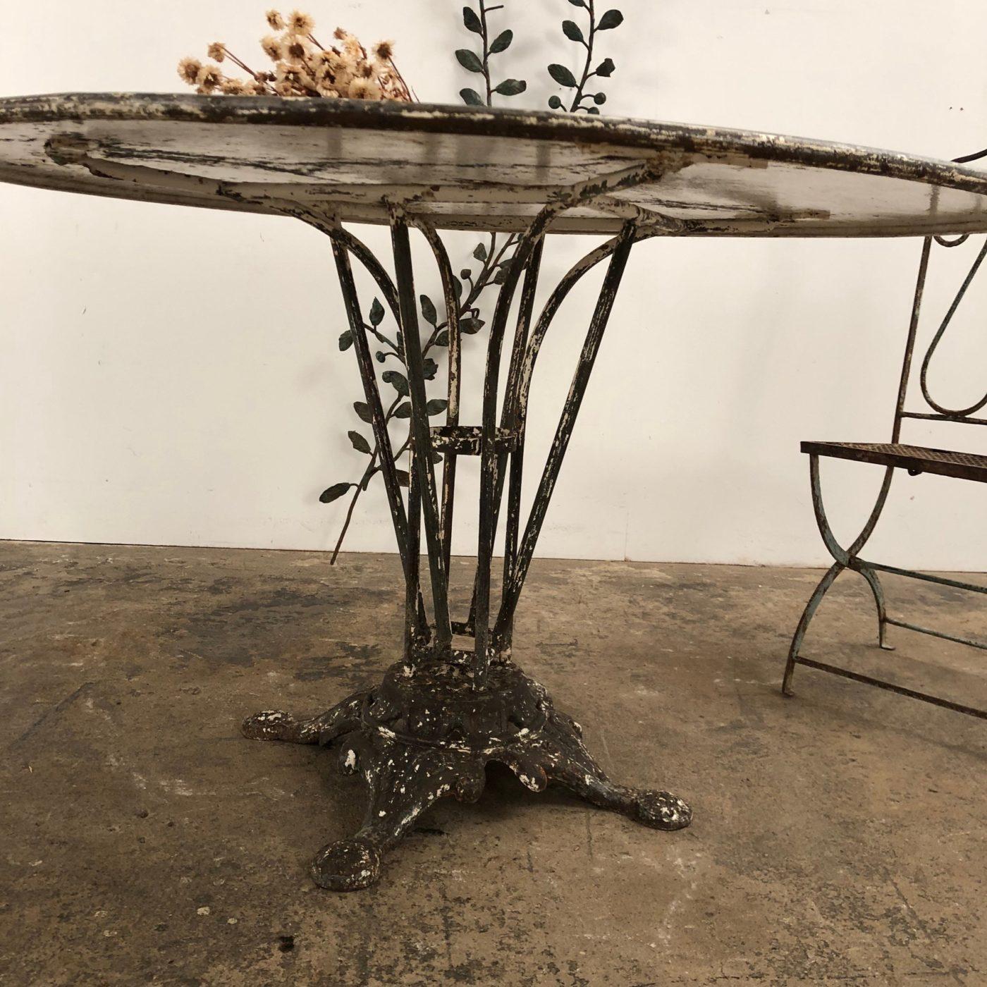 1900-garden-table0001