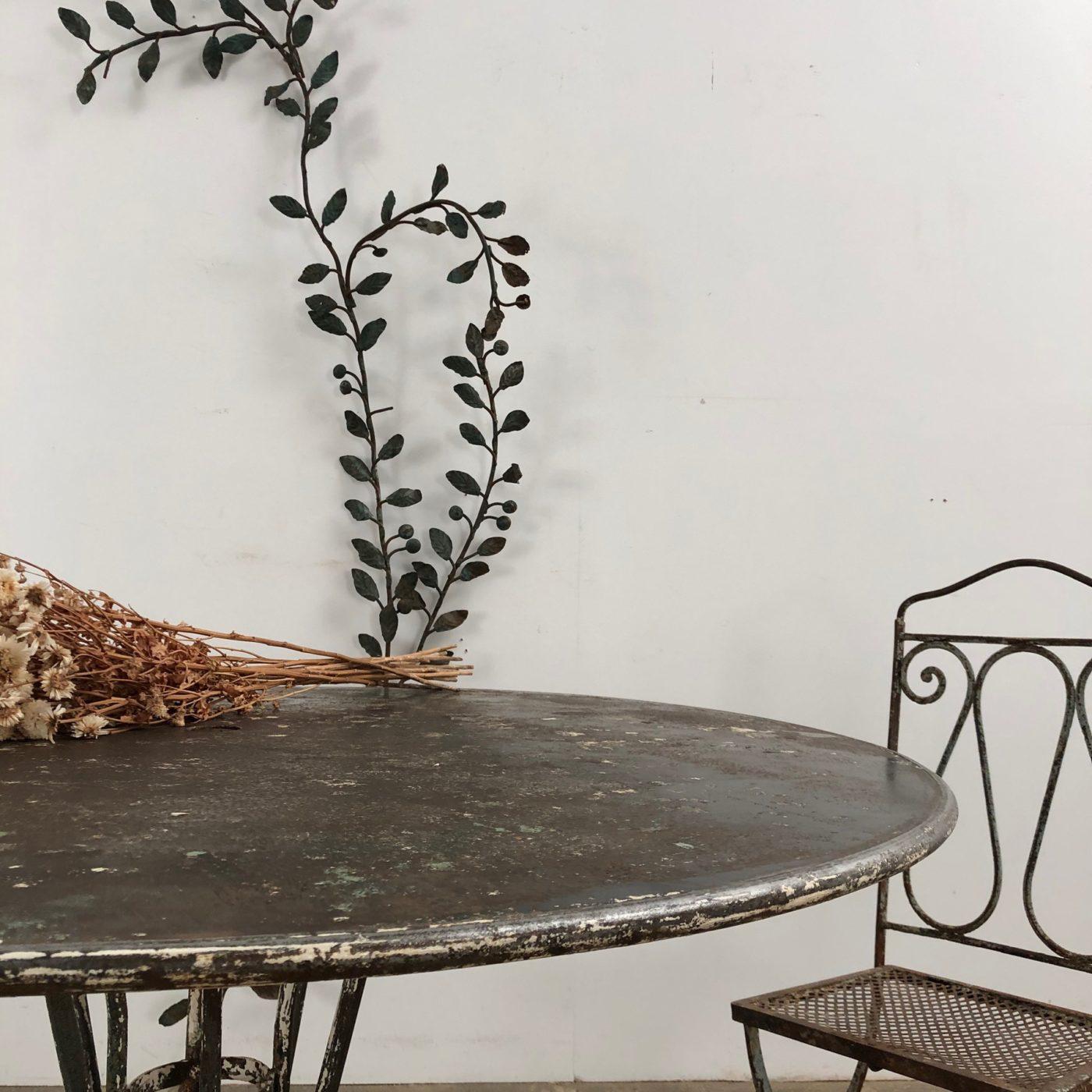 1900-garden-table0002
