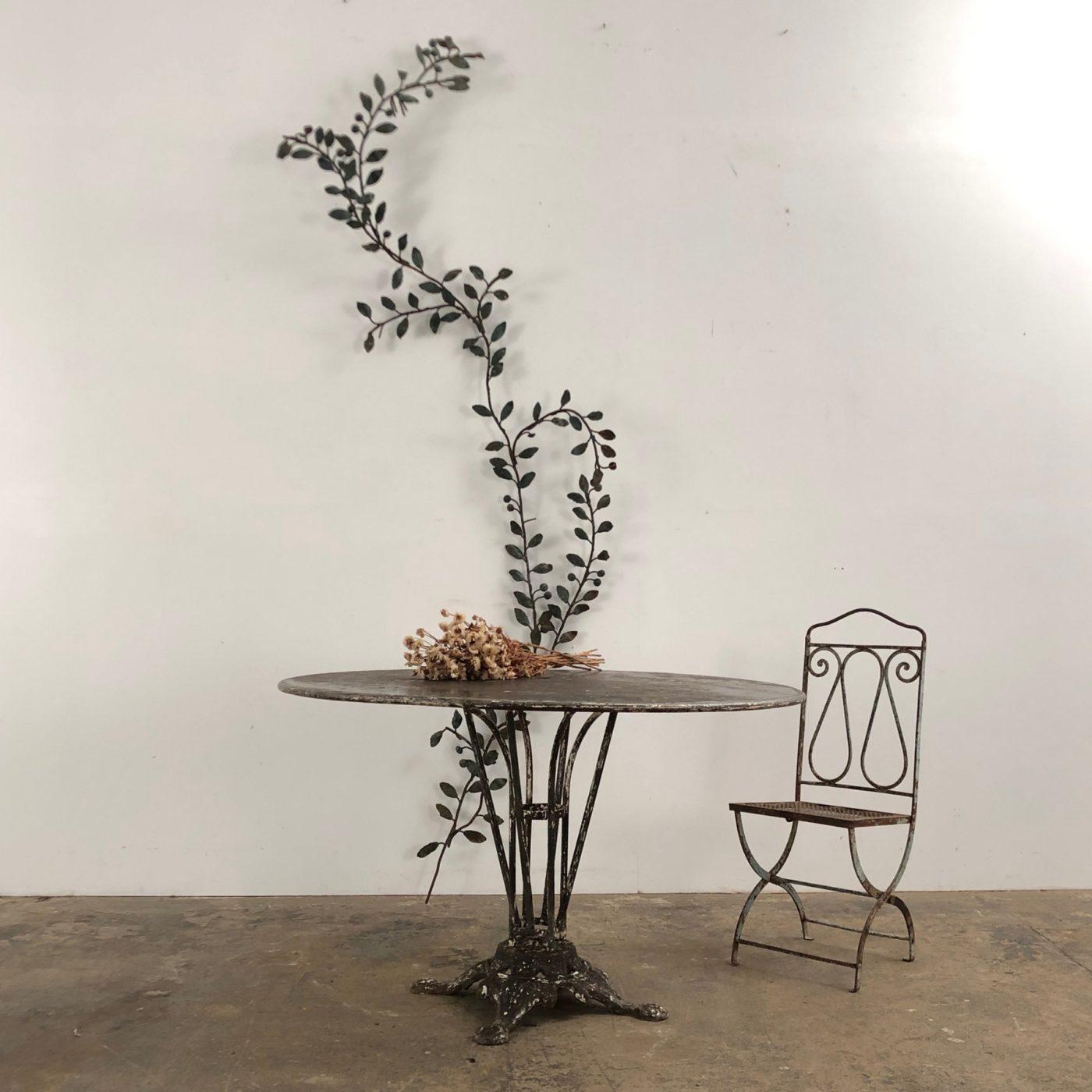 1900-garden-table0004