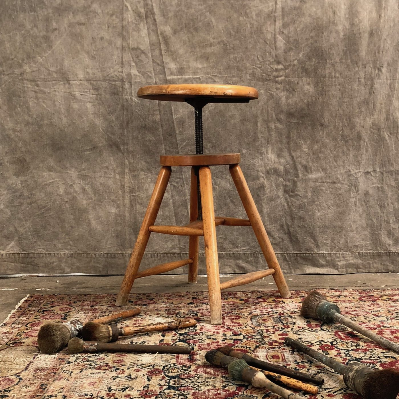 artist-stools-collection0002