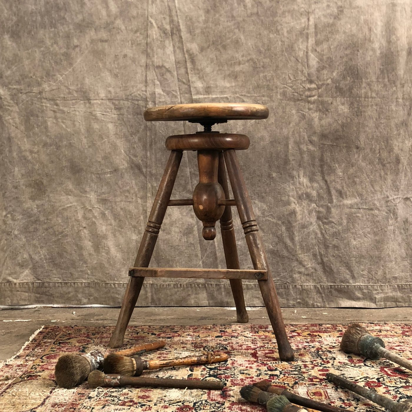 artist-stools-collection0004