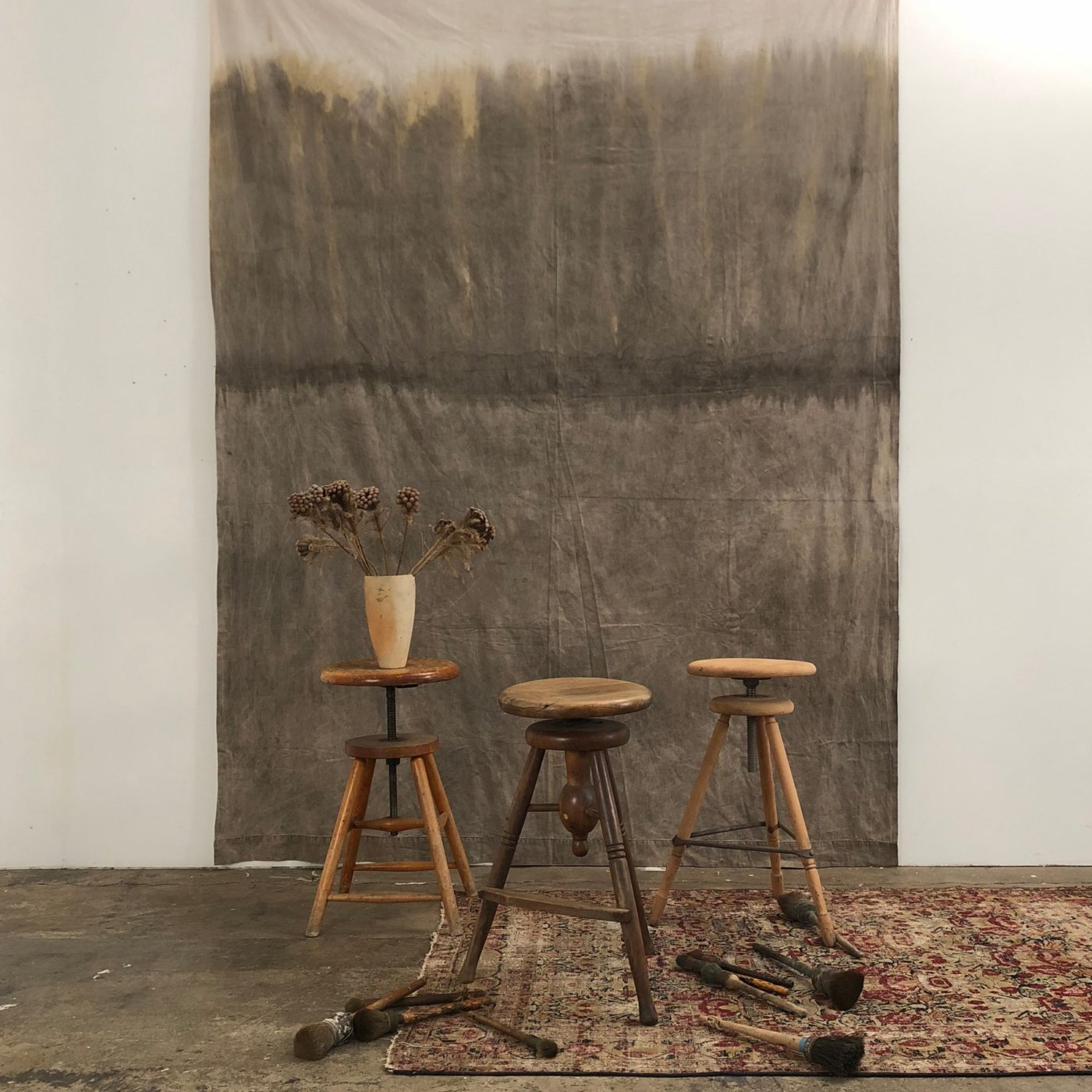 artist-stools-collection0005
