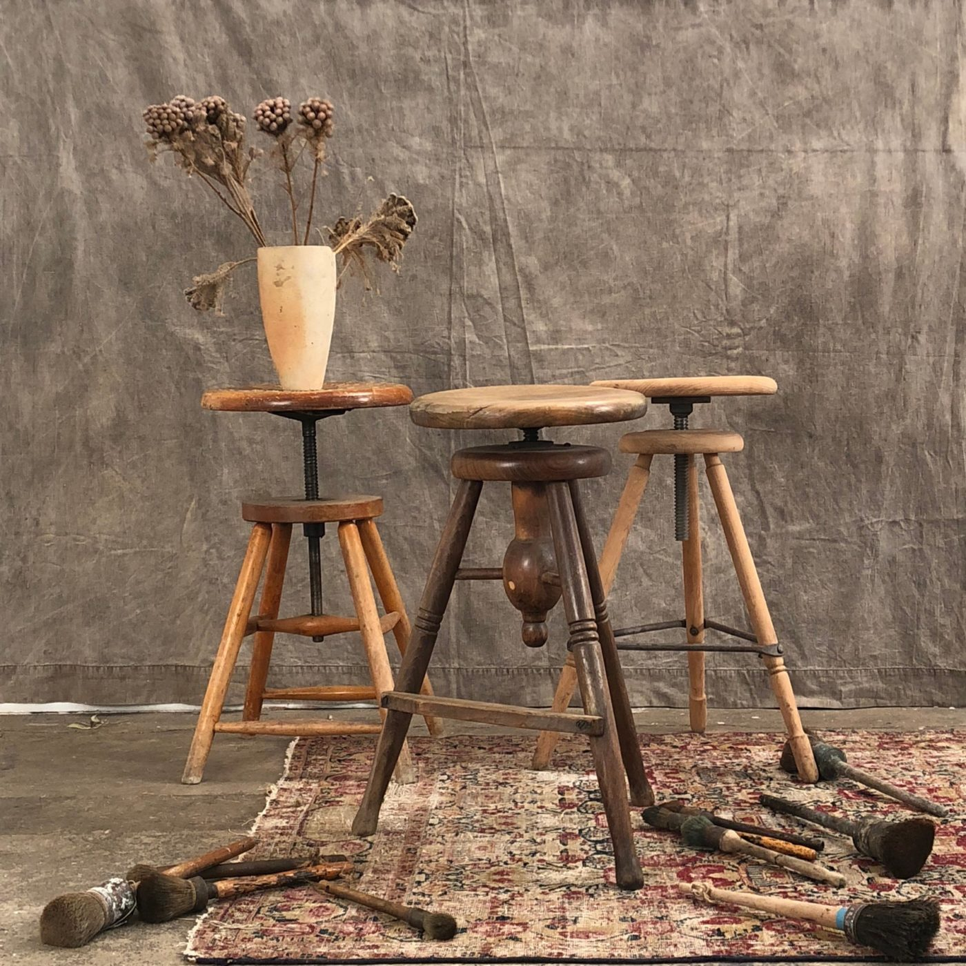 artist-stools-collection0006