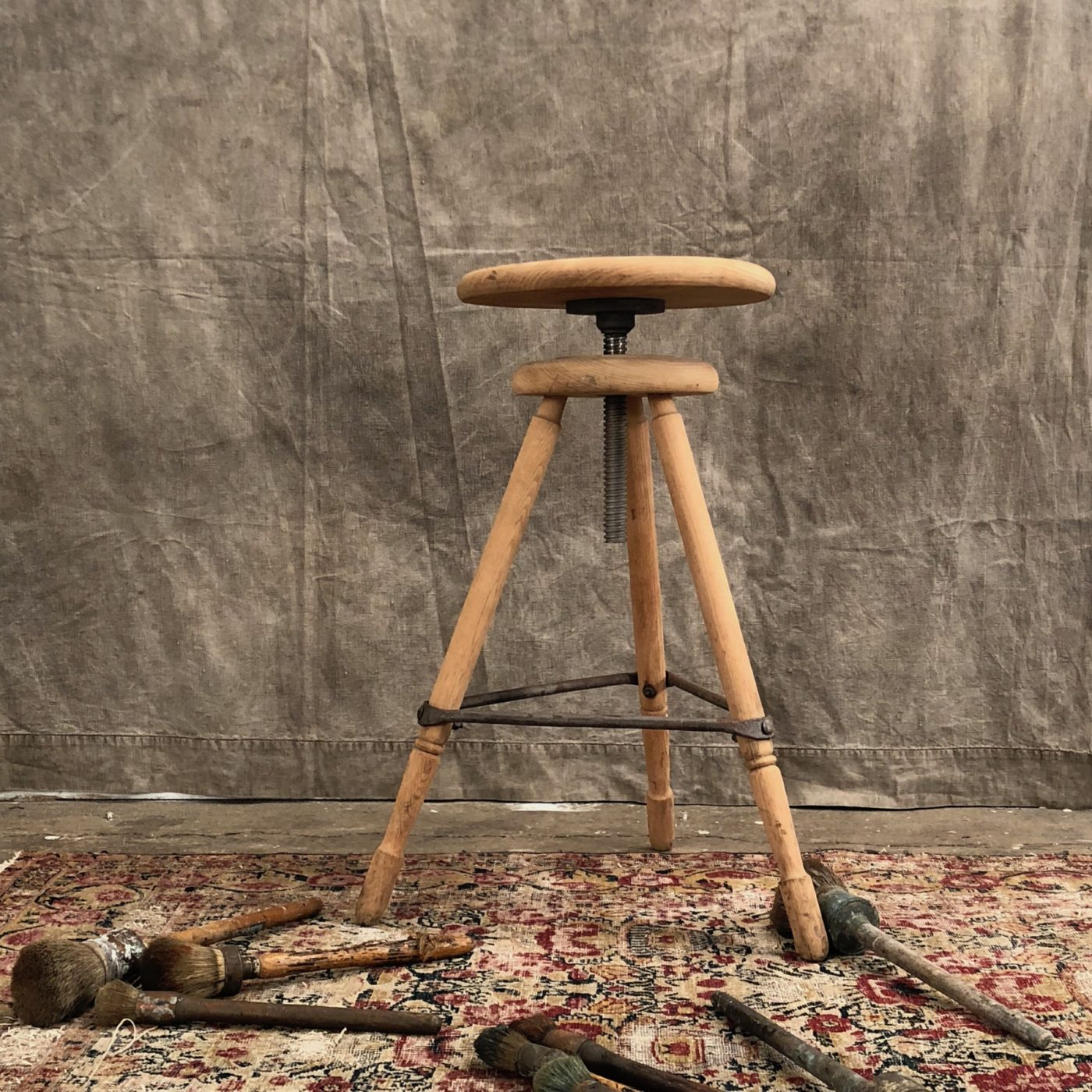 artist-stools-collection0009