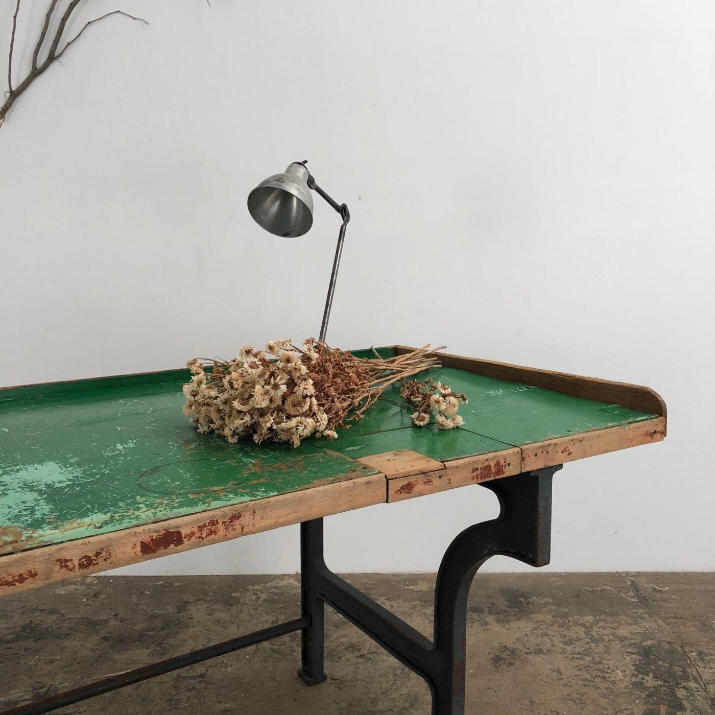 castiron-work-table0001