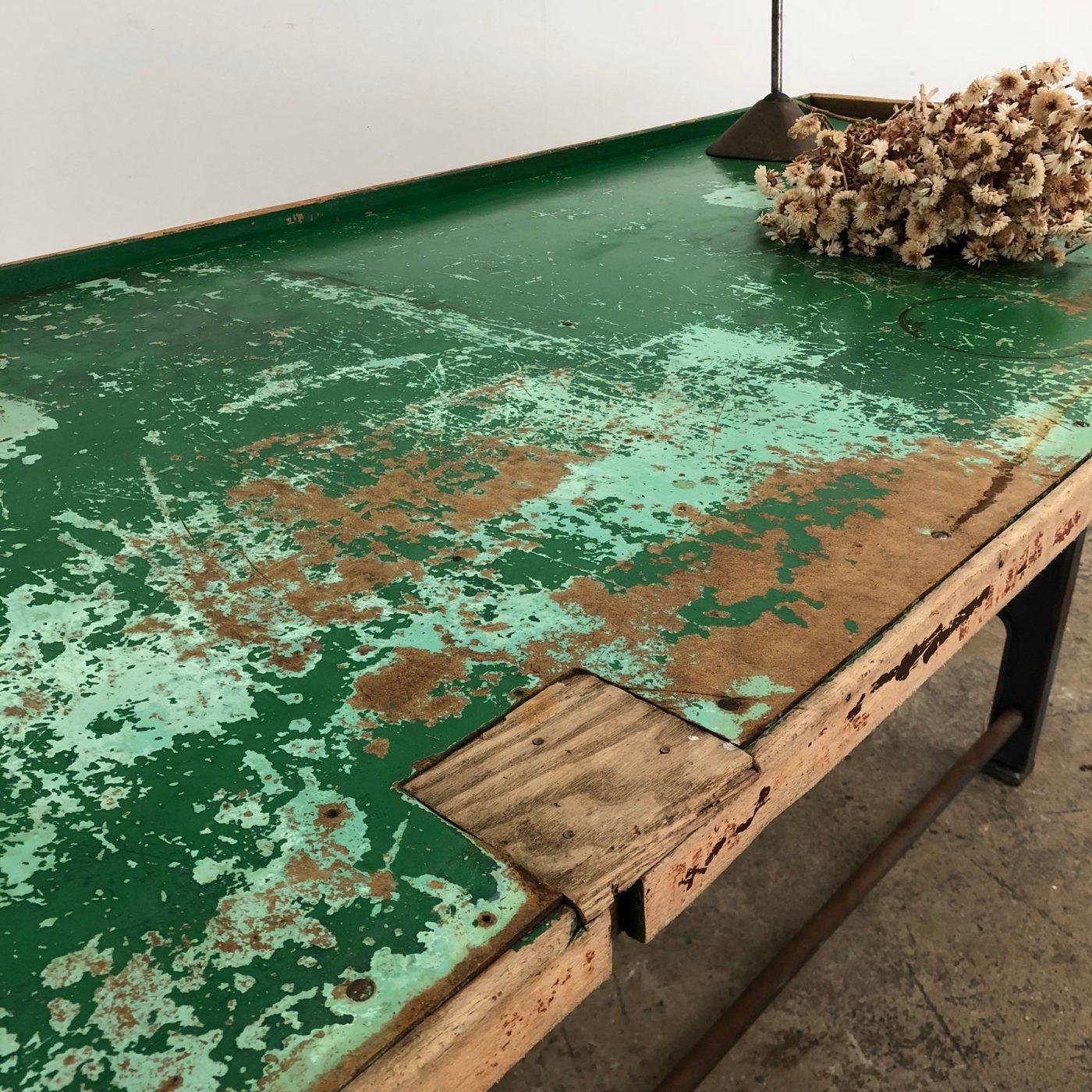 castiron-work-table0005