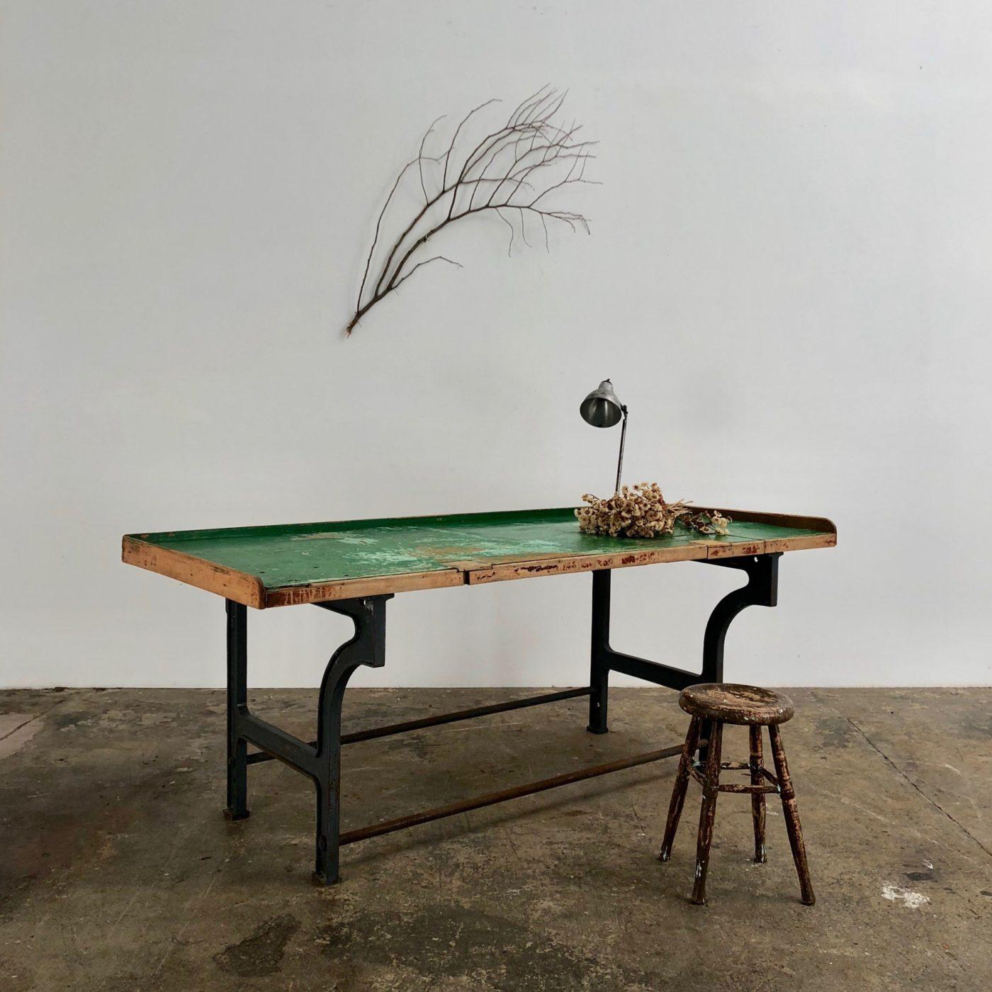 castiron-work-table0007