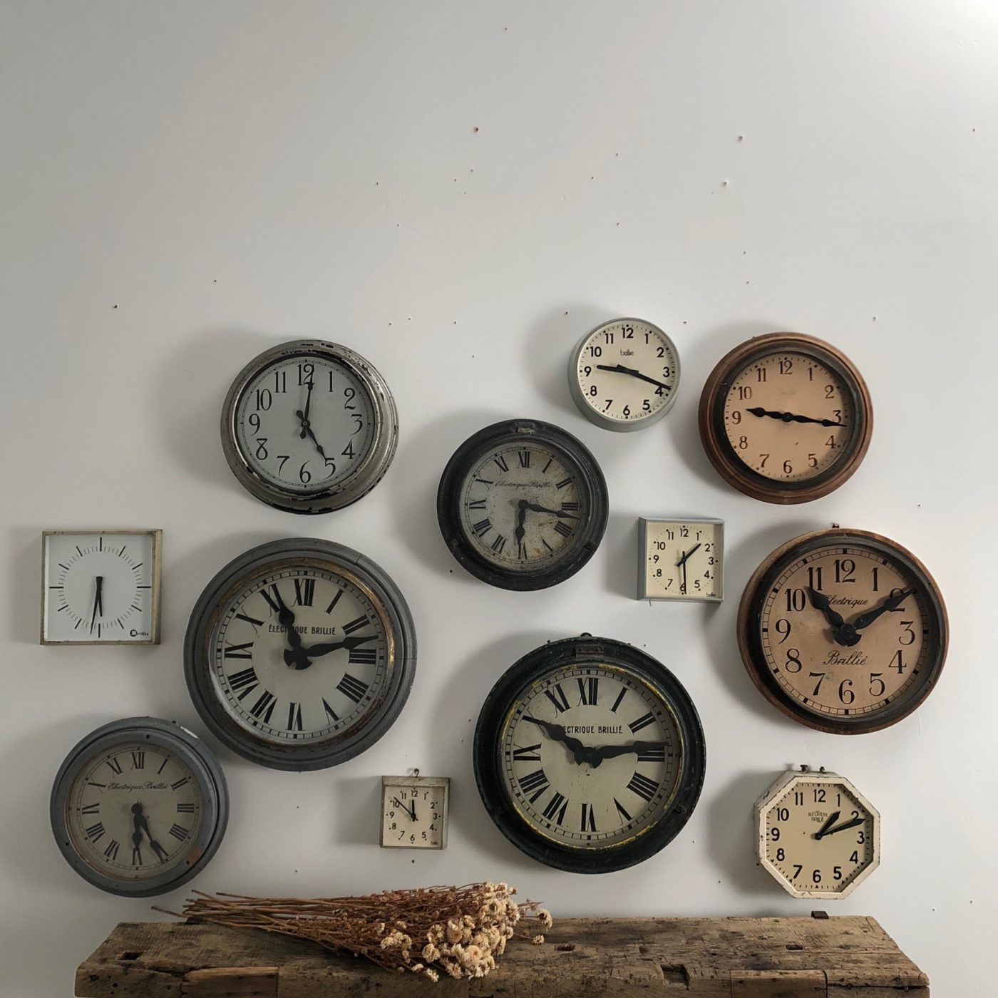 clock-collection0000