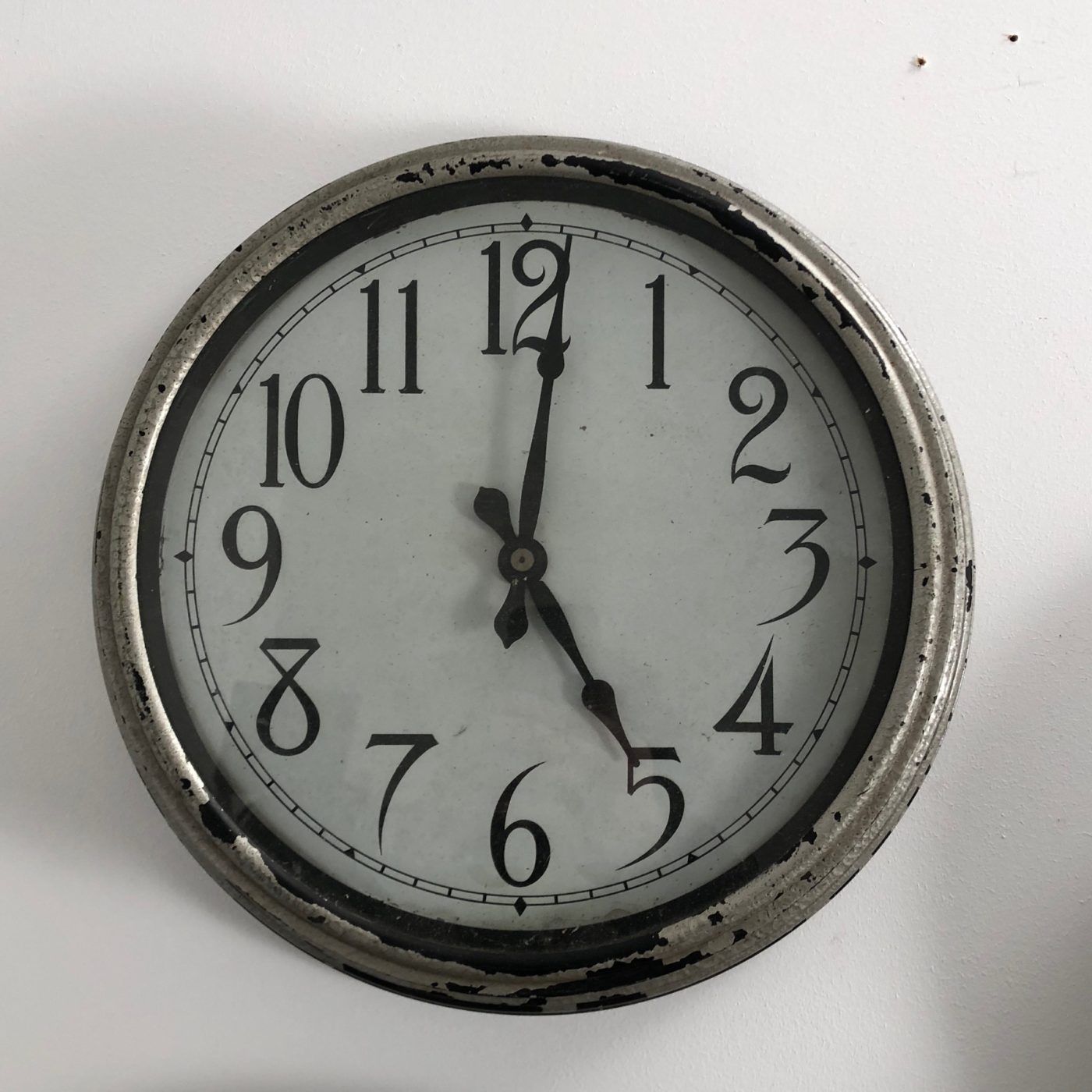 clock-collection0001