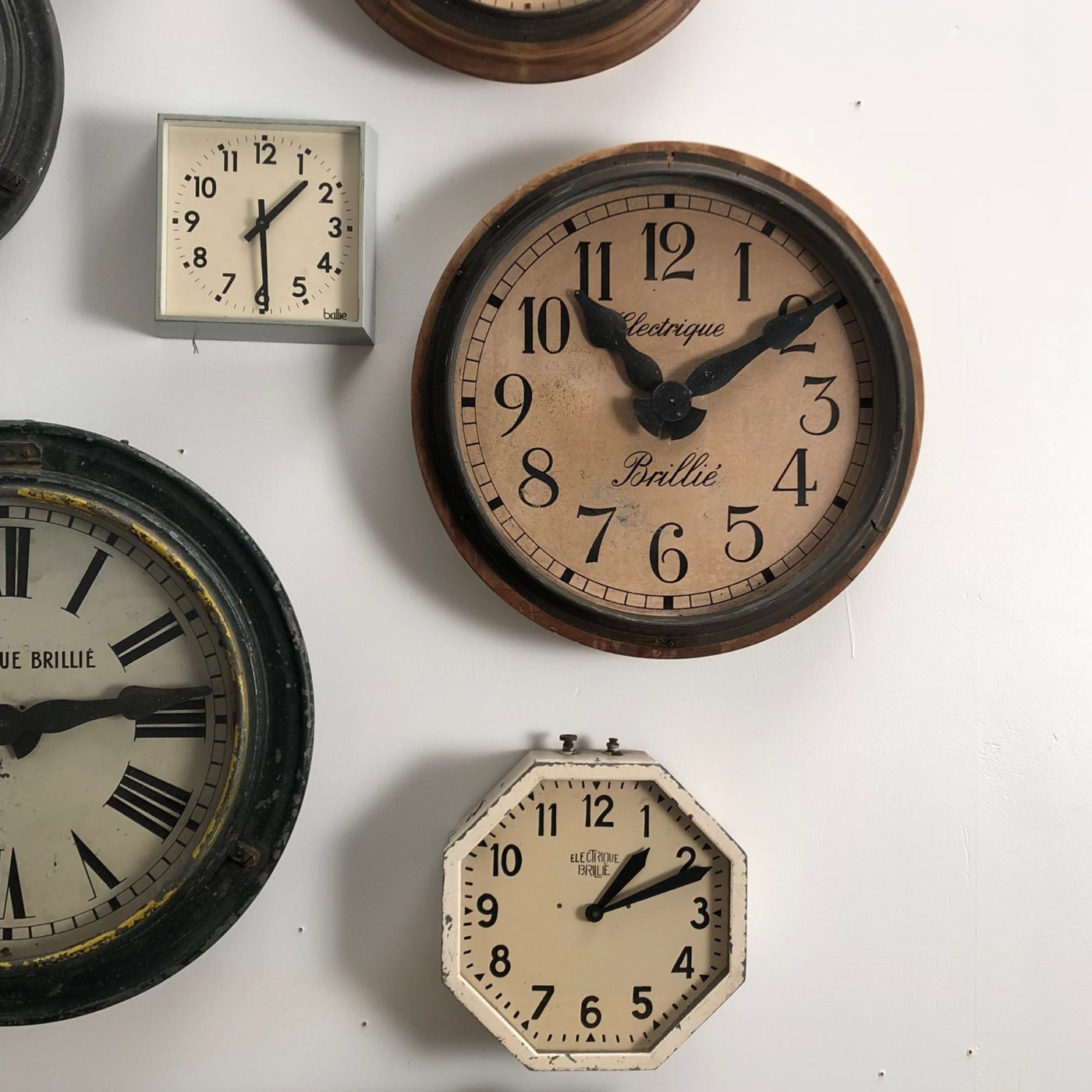 clock-collection0002