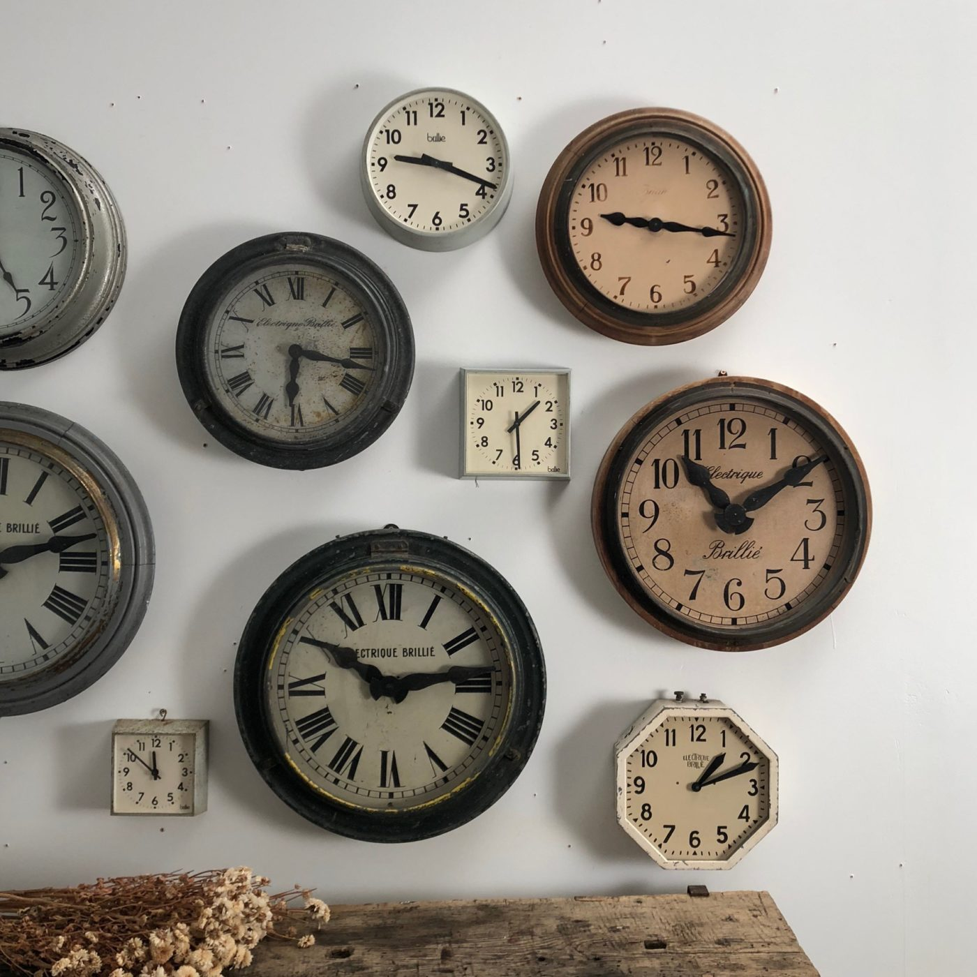 clock-collection0003