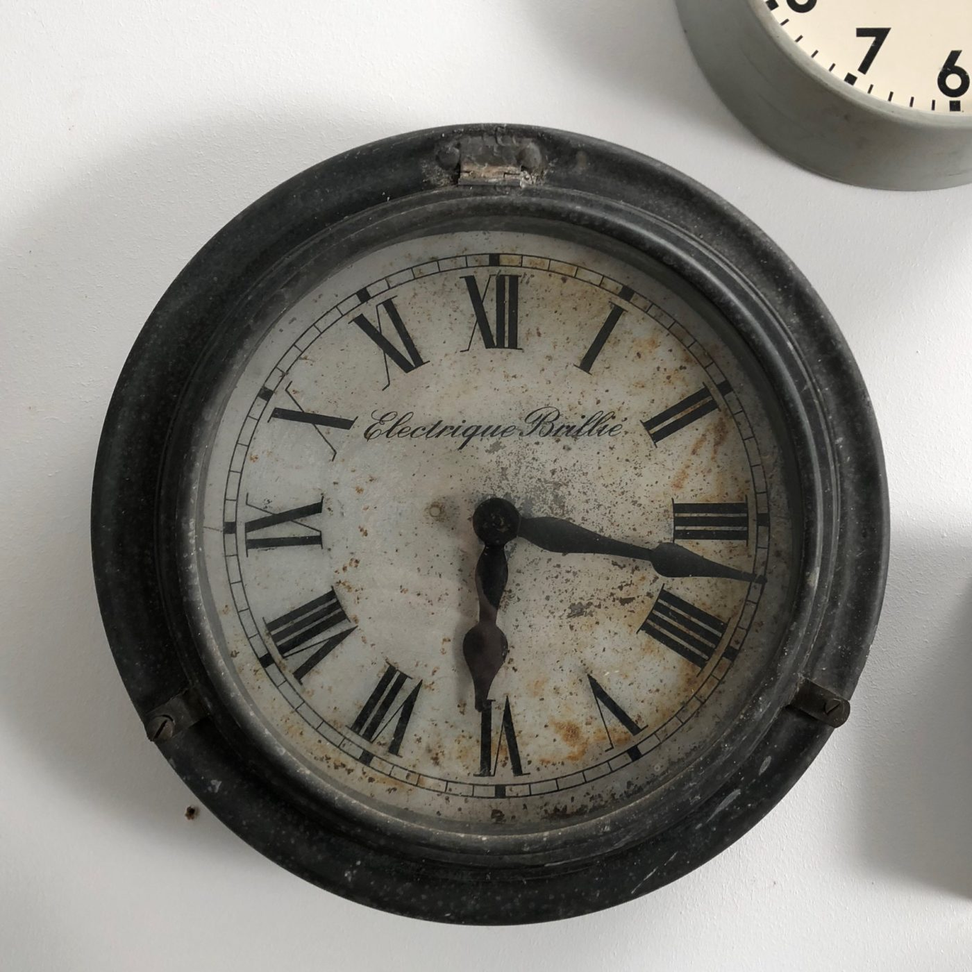 clock-collection0004
