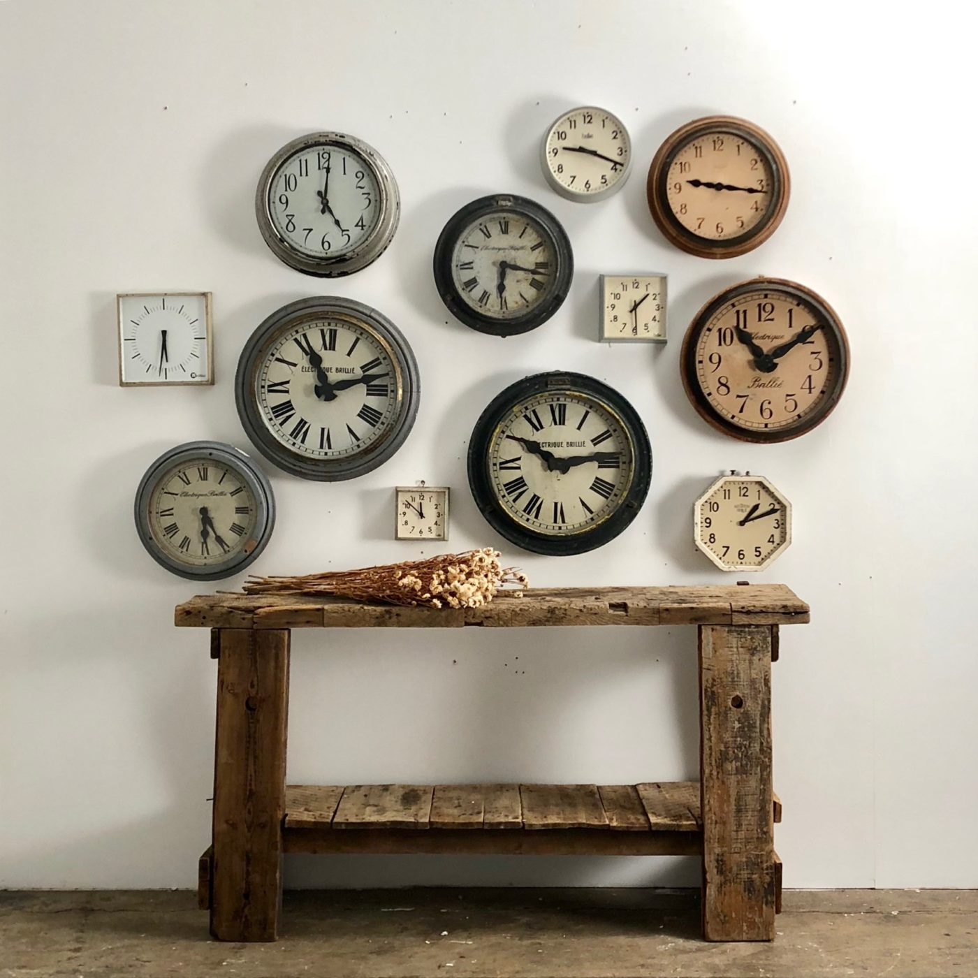 clock-collection0005