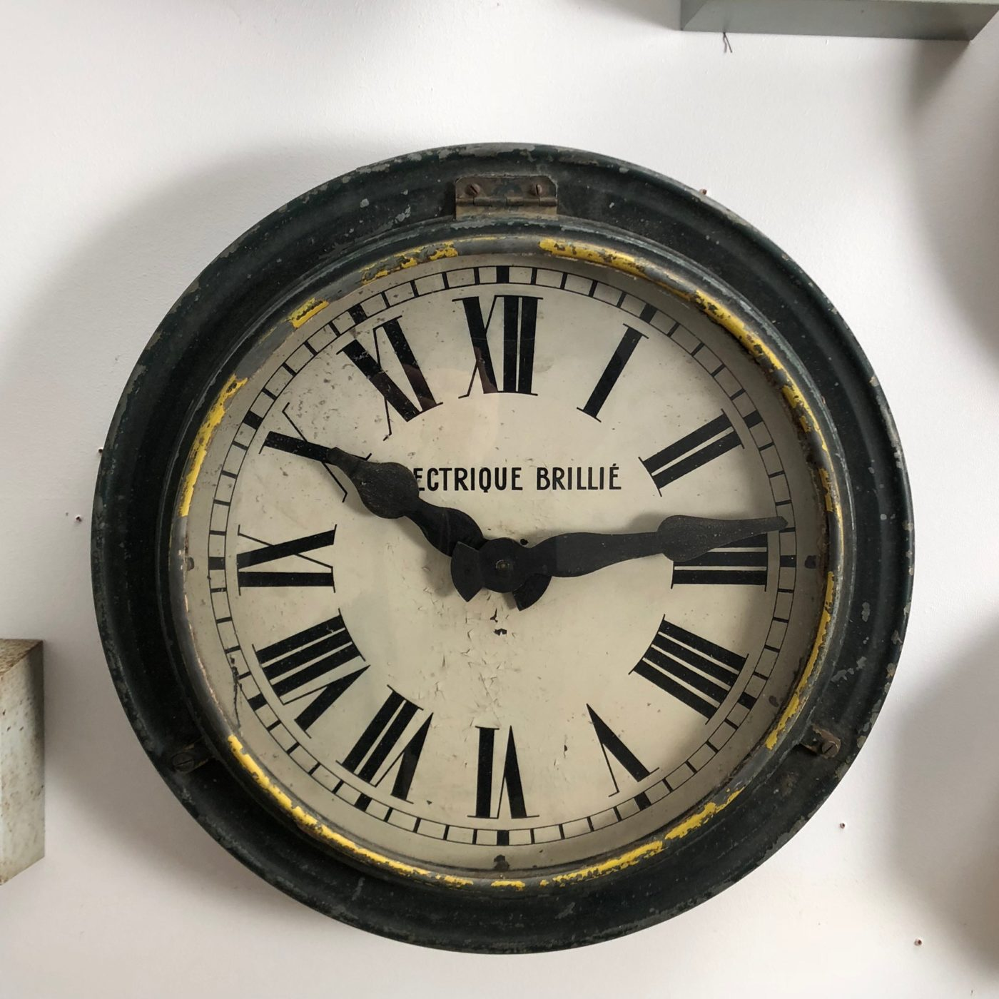 clock-collection0007