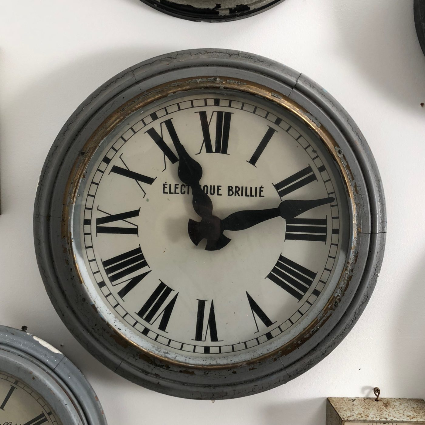 clock-collection0008