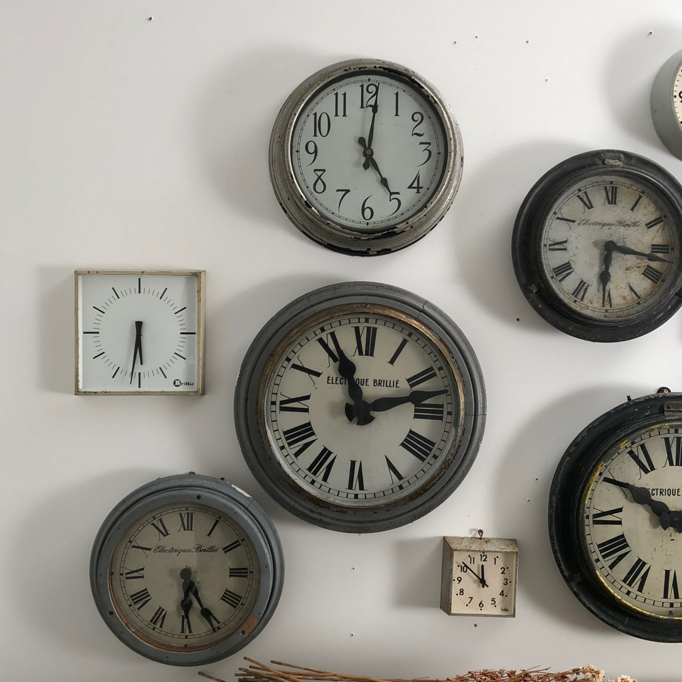 clock-collection0009