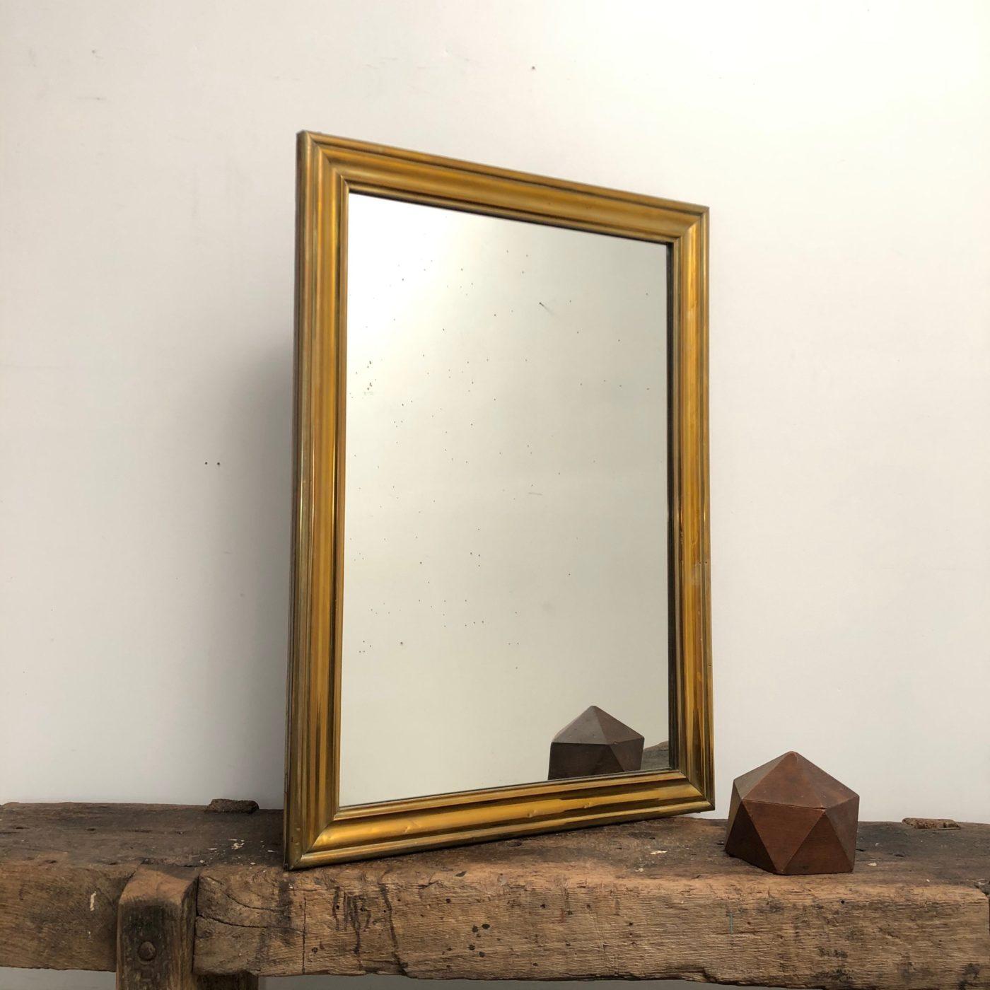 copper-bistrot-mirror0000