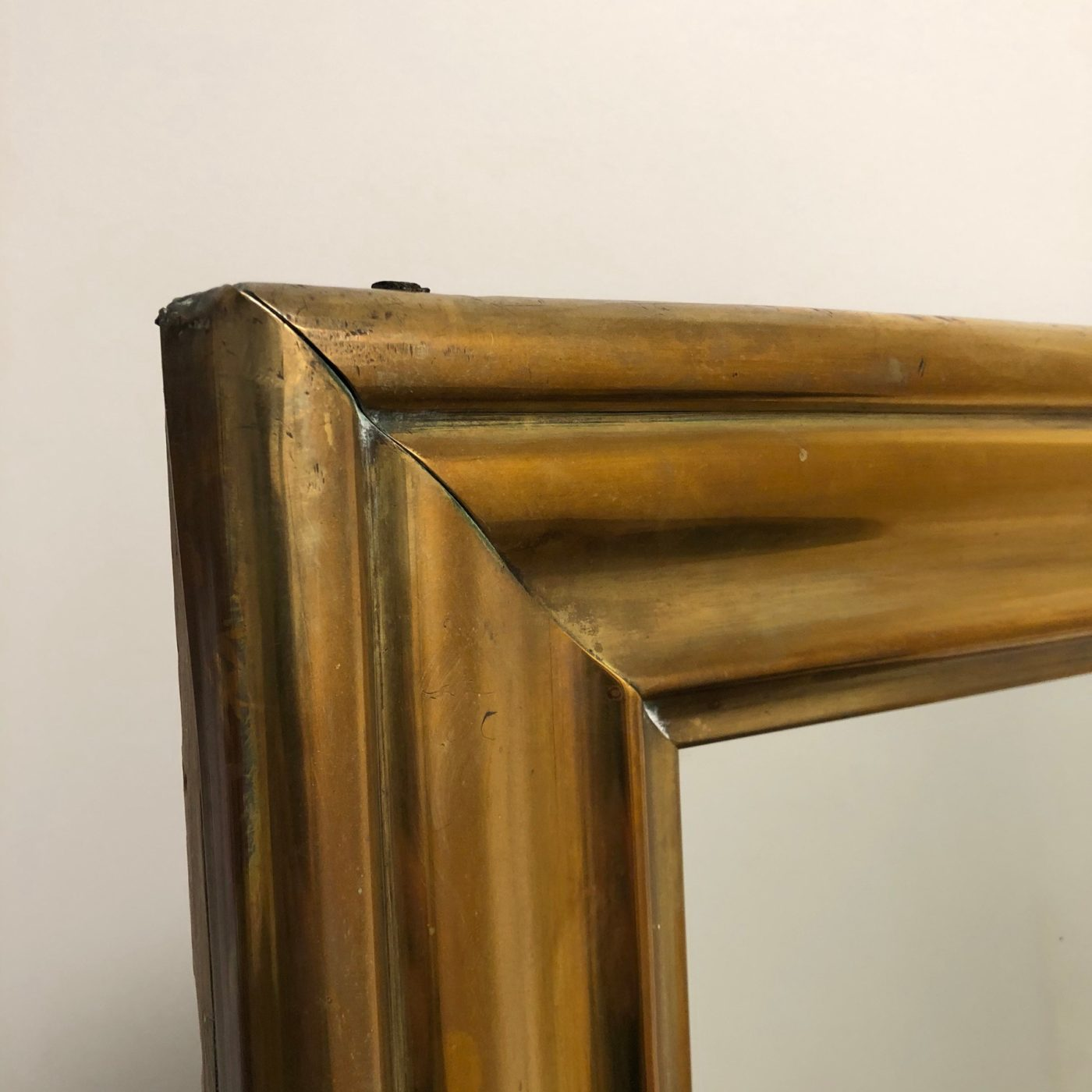copper-bistrot-mirror0002