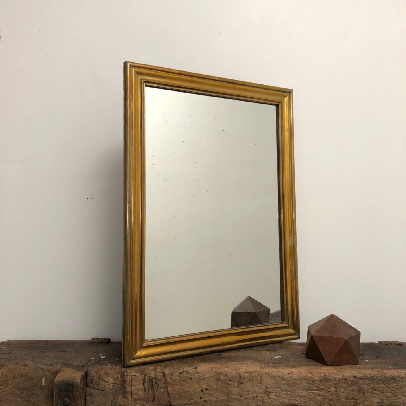 copper-bistrot-mirror0003