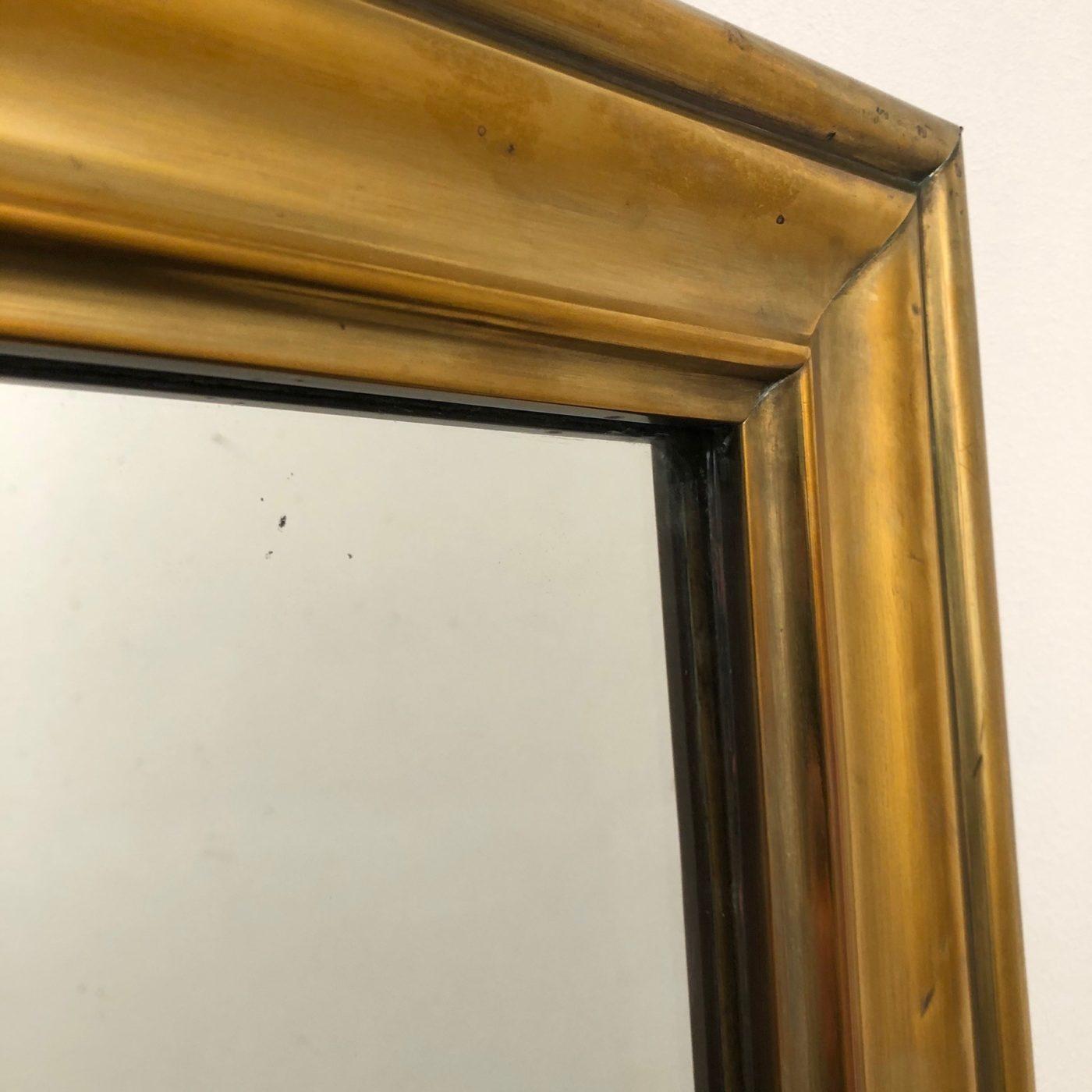 copper-bistrot-mirror0004