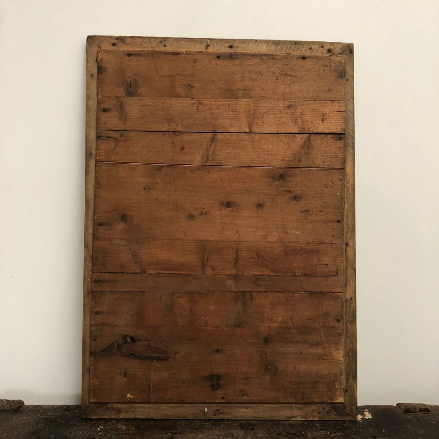 copper-bistrot-mirror0005