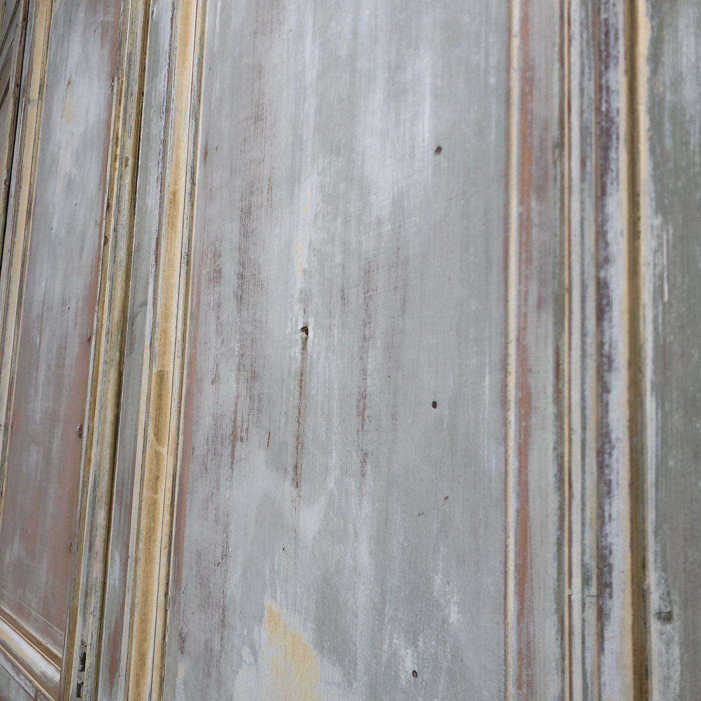 huge-painted-doors0001