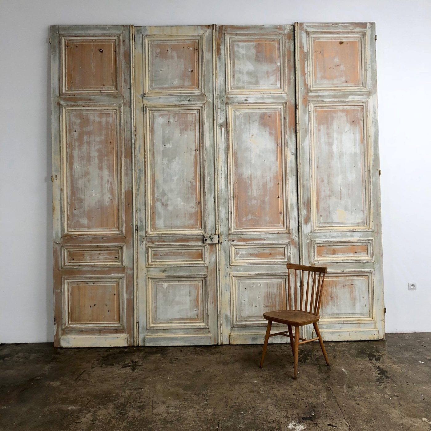 huge-painted-doors0005