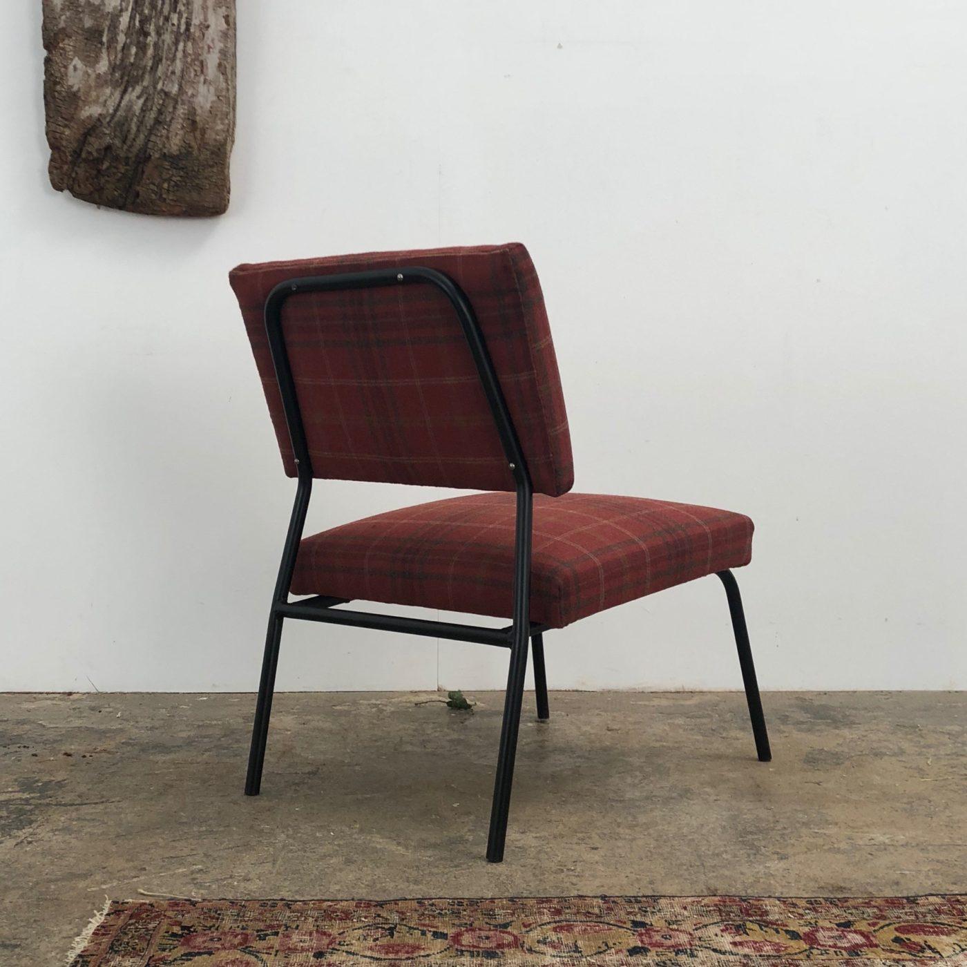 midcentury-chairs0000
