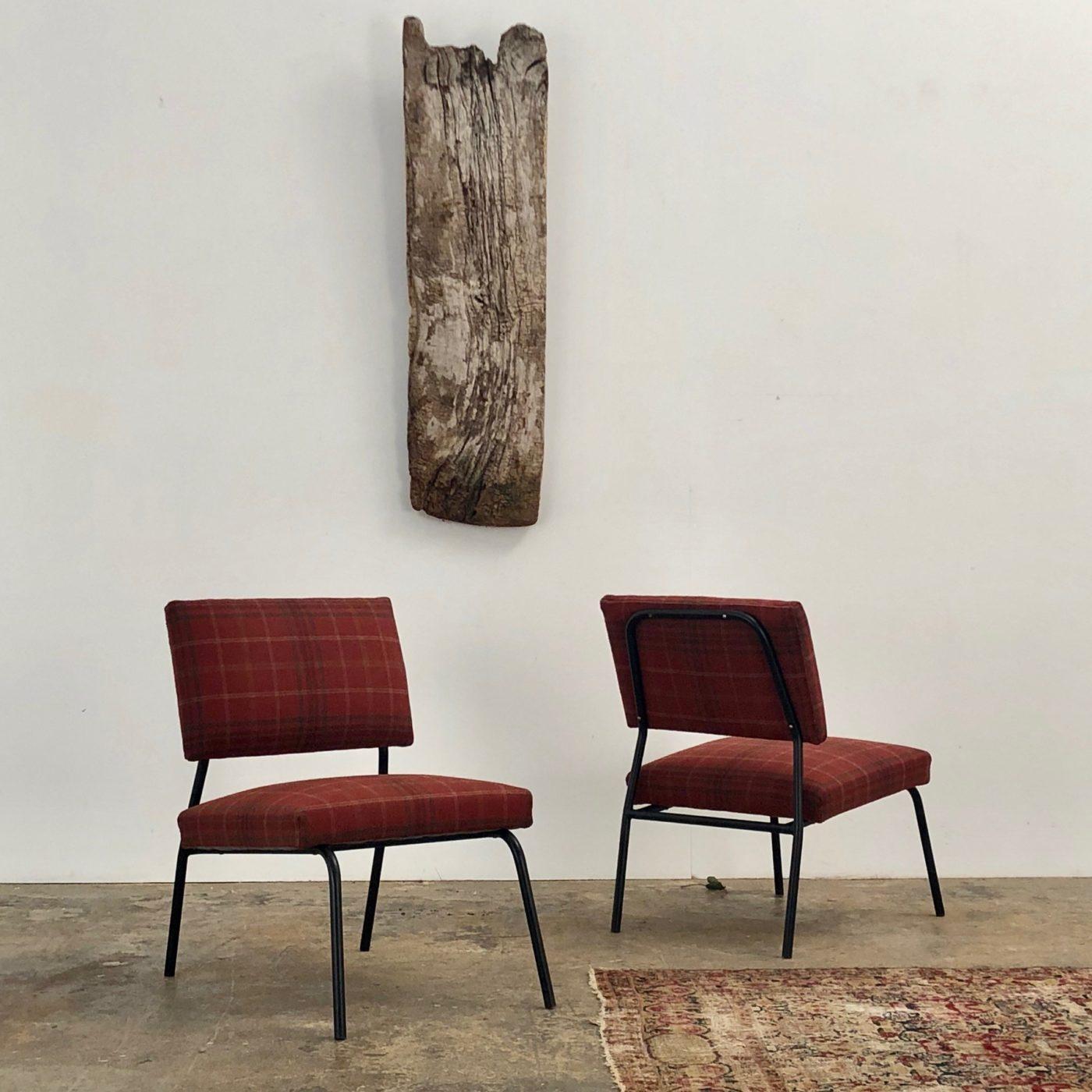 midcentury-chairs0003