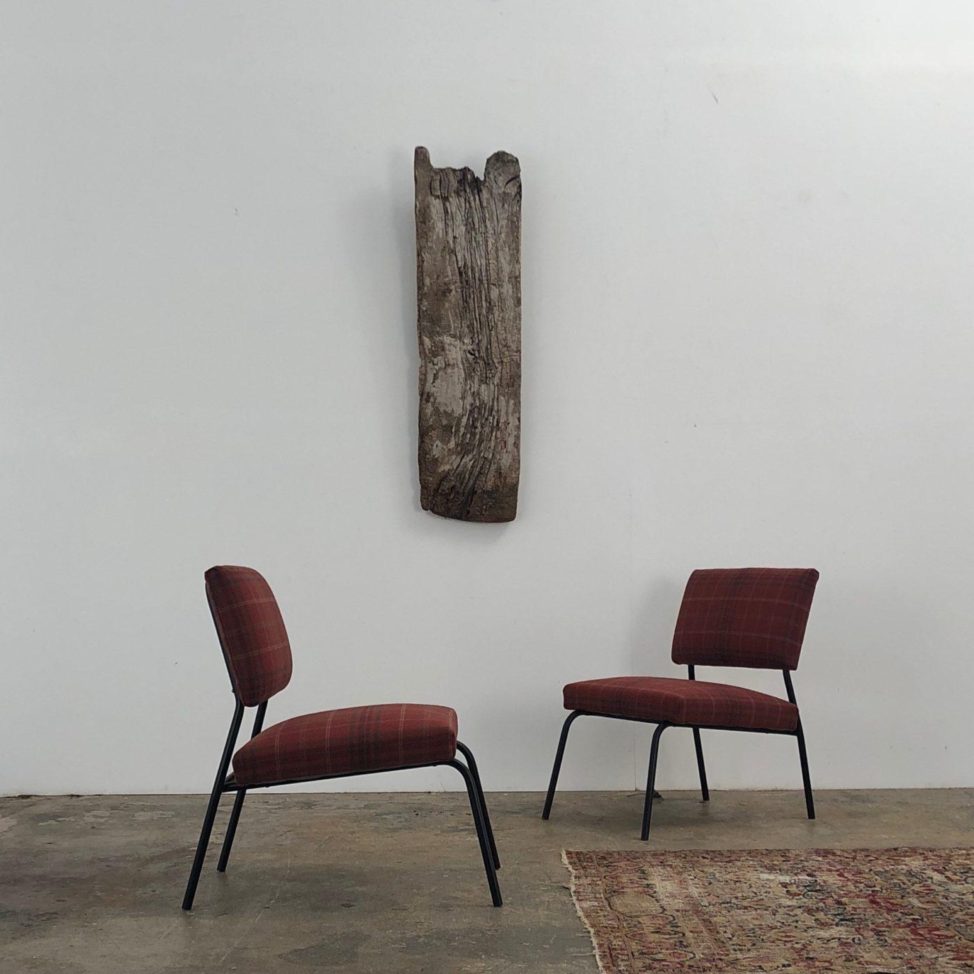 midcentury-chairs0005