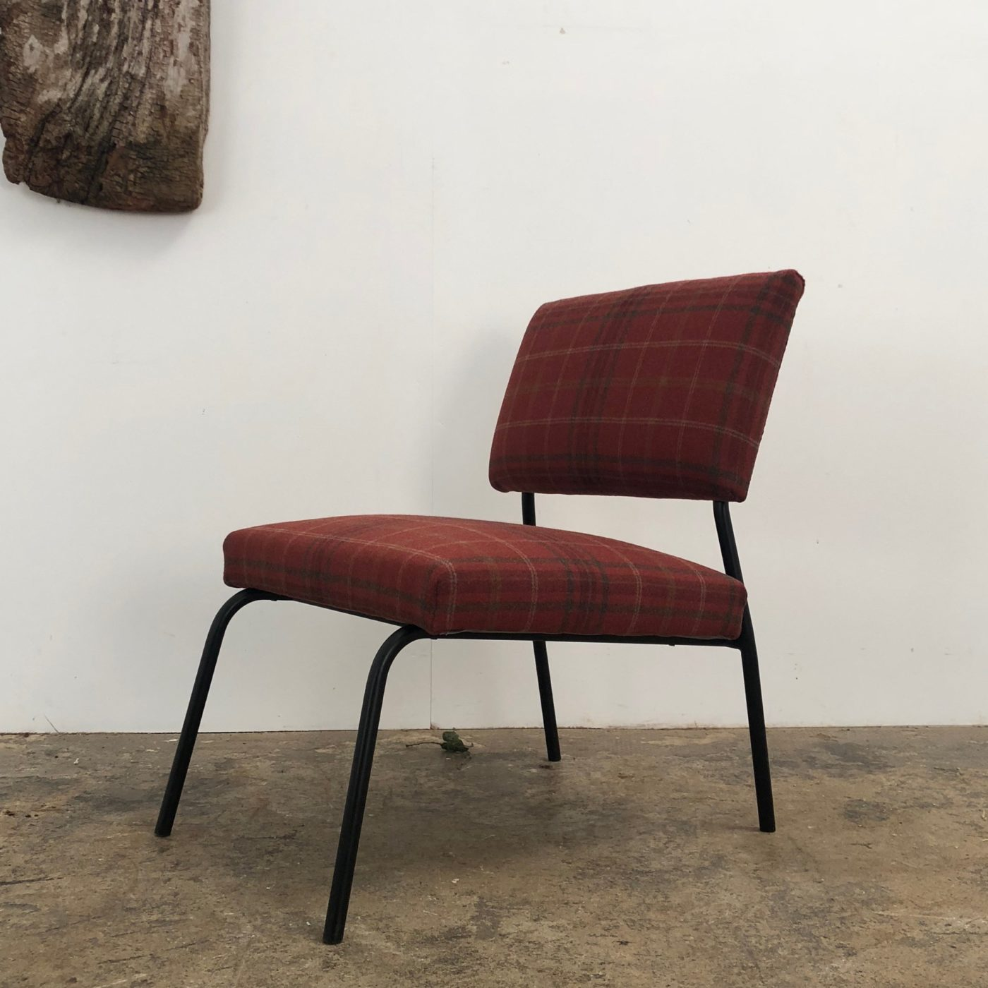 midcentury-chairs0006