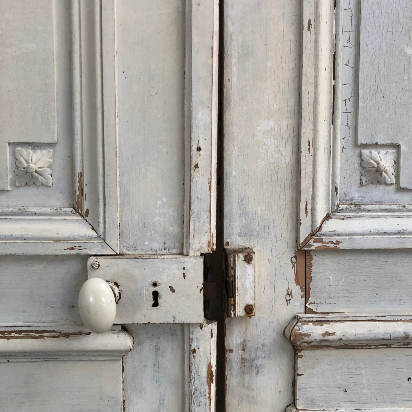 tall-painted-doors0006