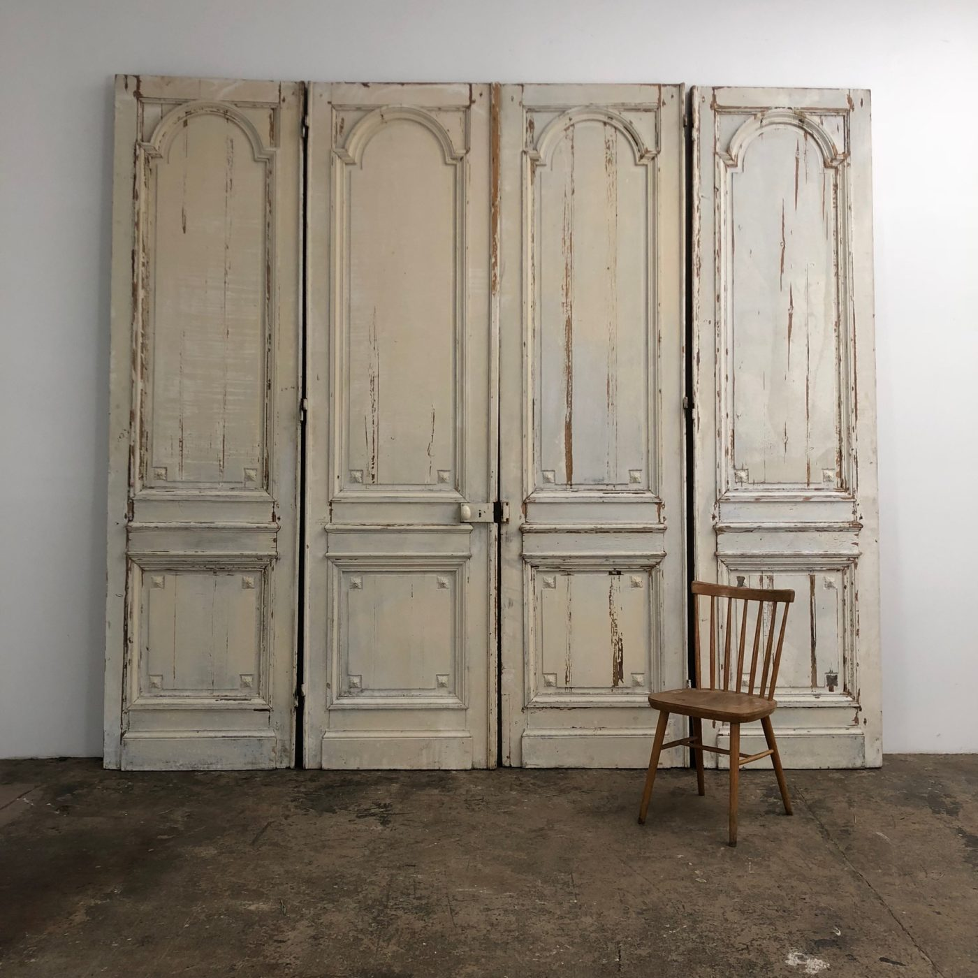 tall-painted-doors0007