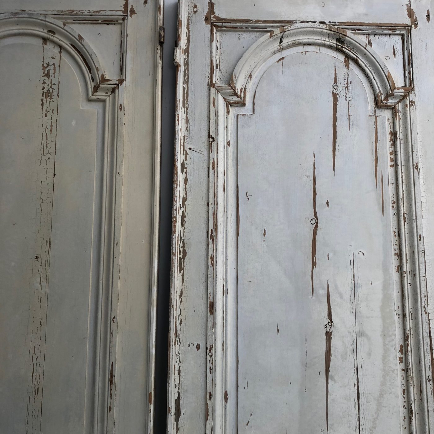 tall-painted-doors0008
