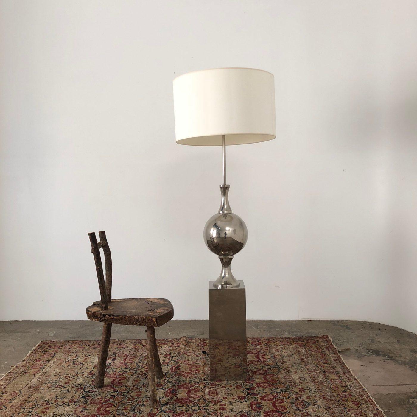 tall-vintage-lamp0000