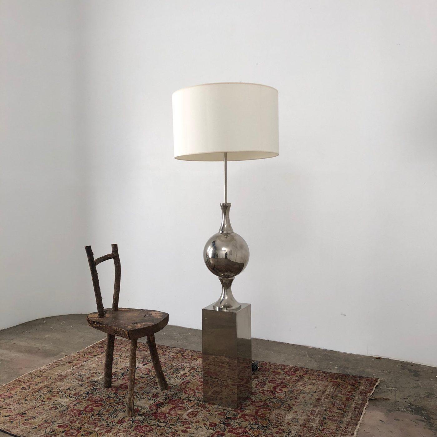 tall-vintage-lamp0002