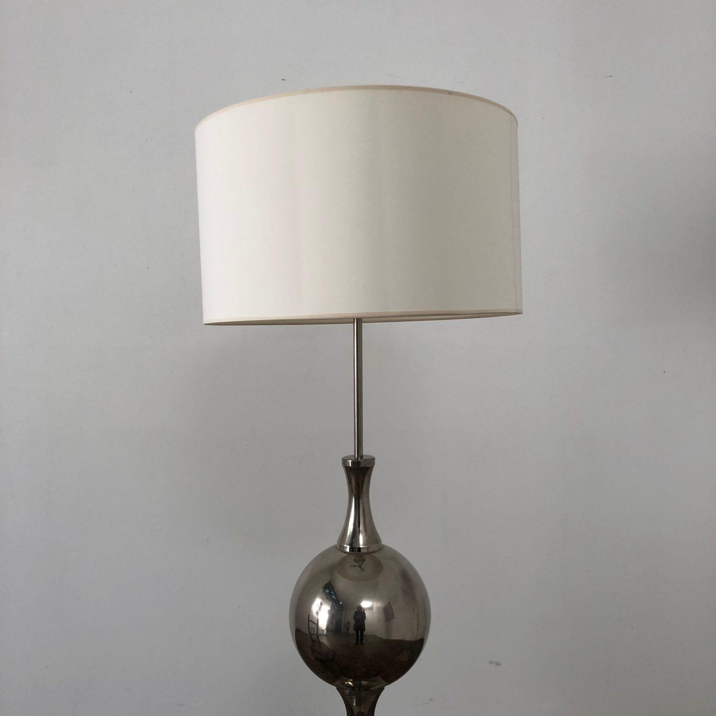 tall-vintage-lamp0003