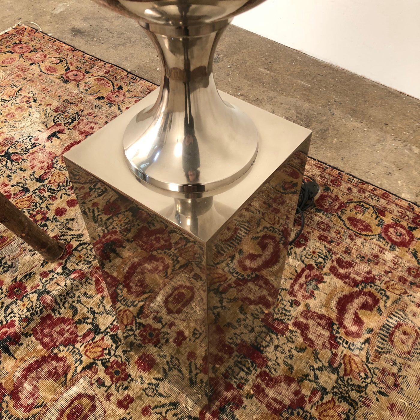 tall-vintage-lamp0004