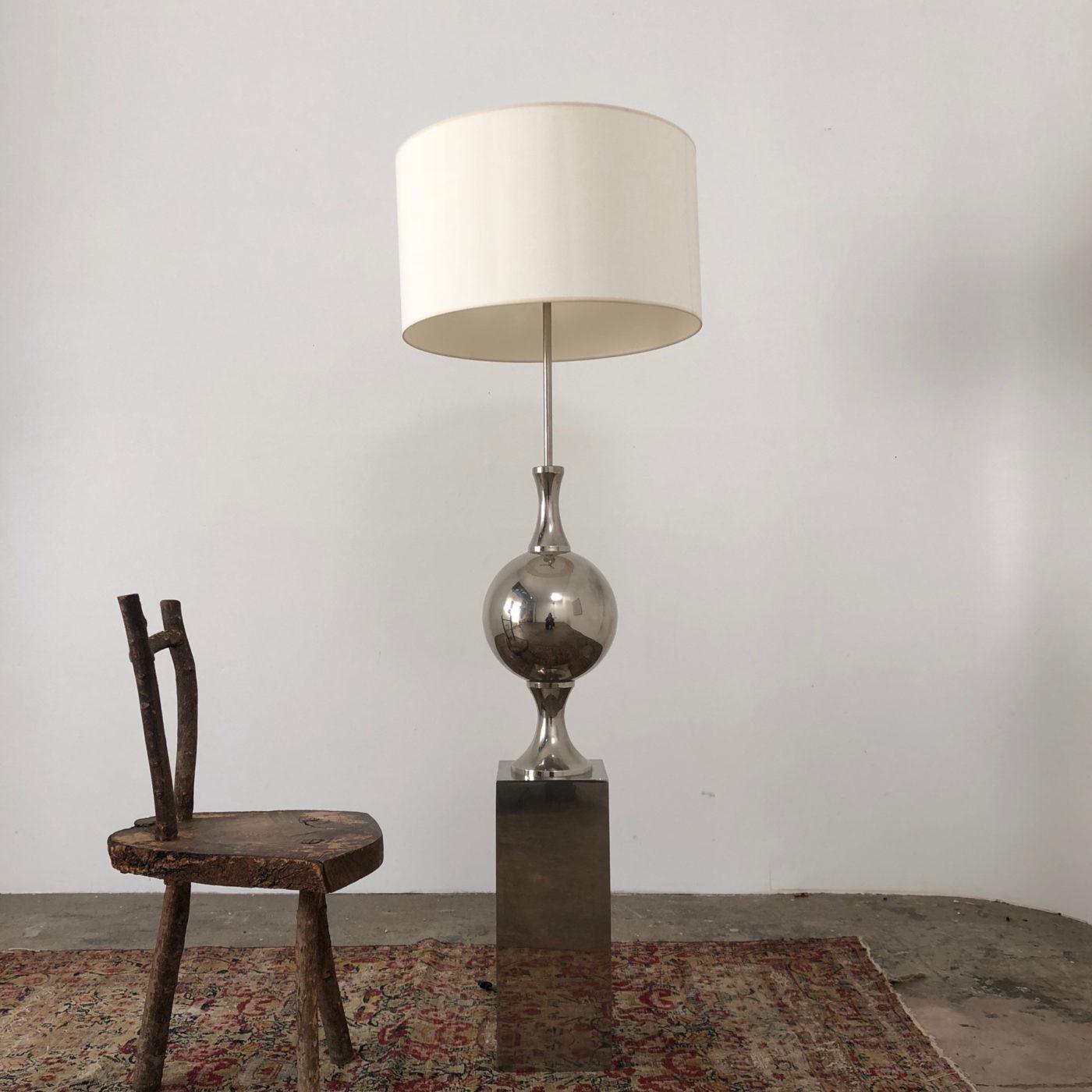 tall-vintage-lamp0005