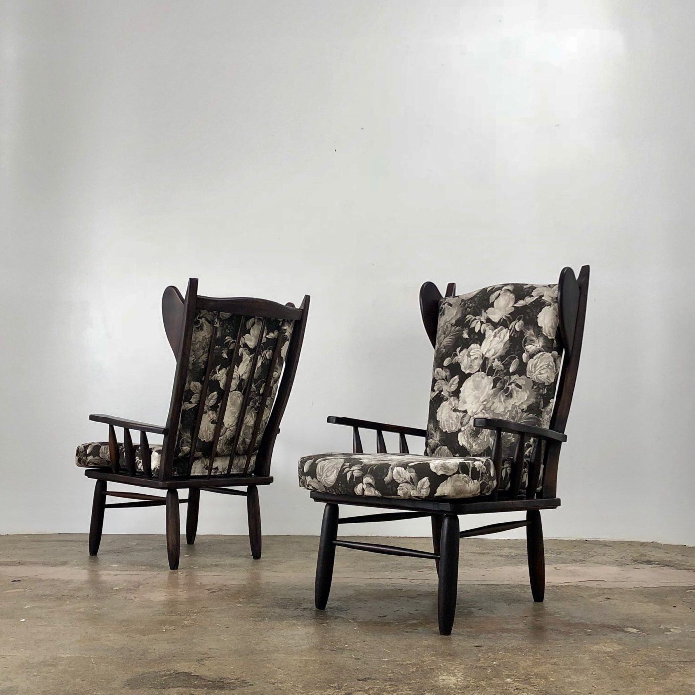 vintage-armchairs0000