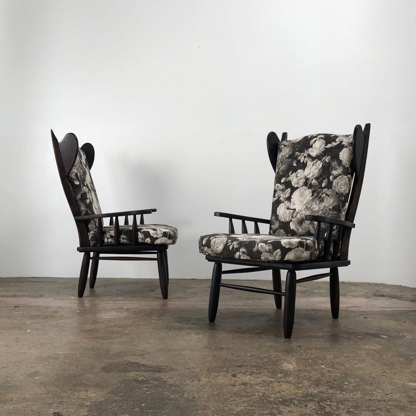 vintage-armchairs0002