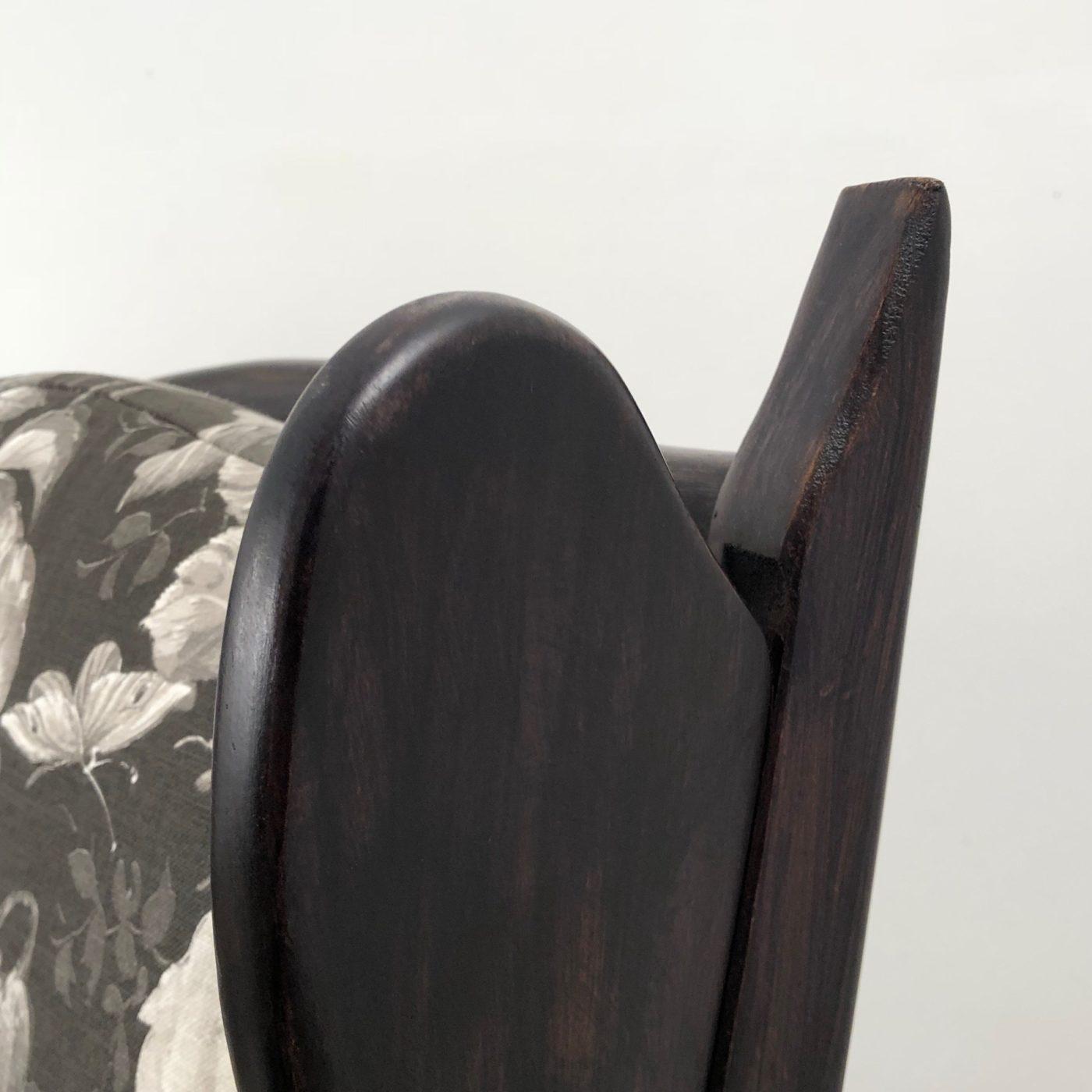 vintage-armchairs0003