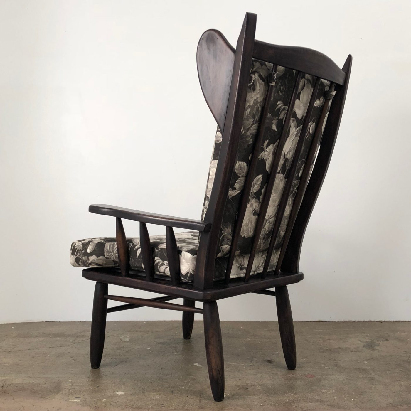 vintage-armchairs0004