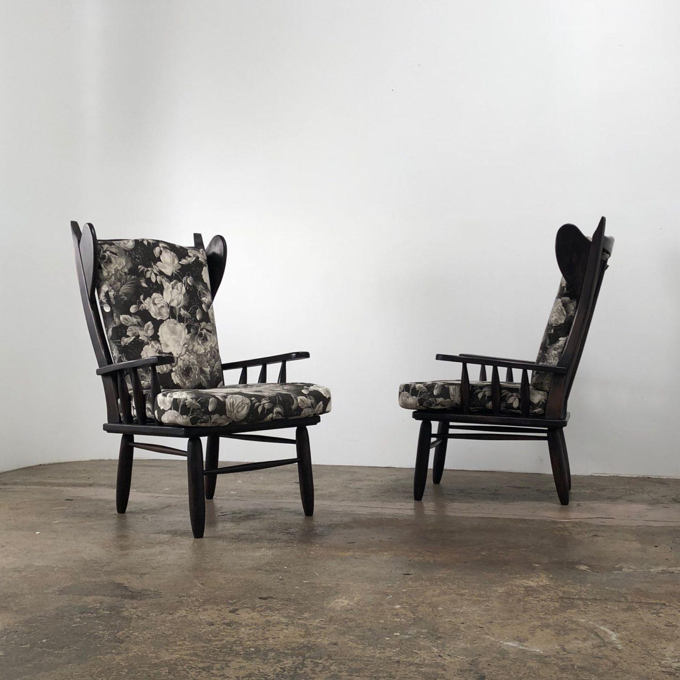 vintage-armchairs0005