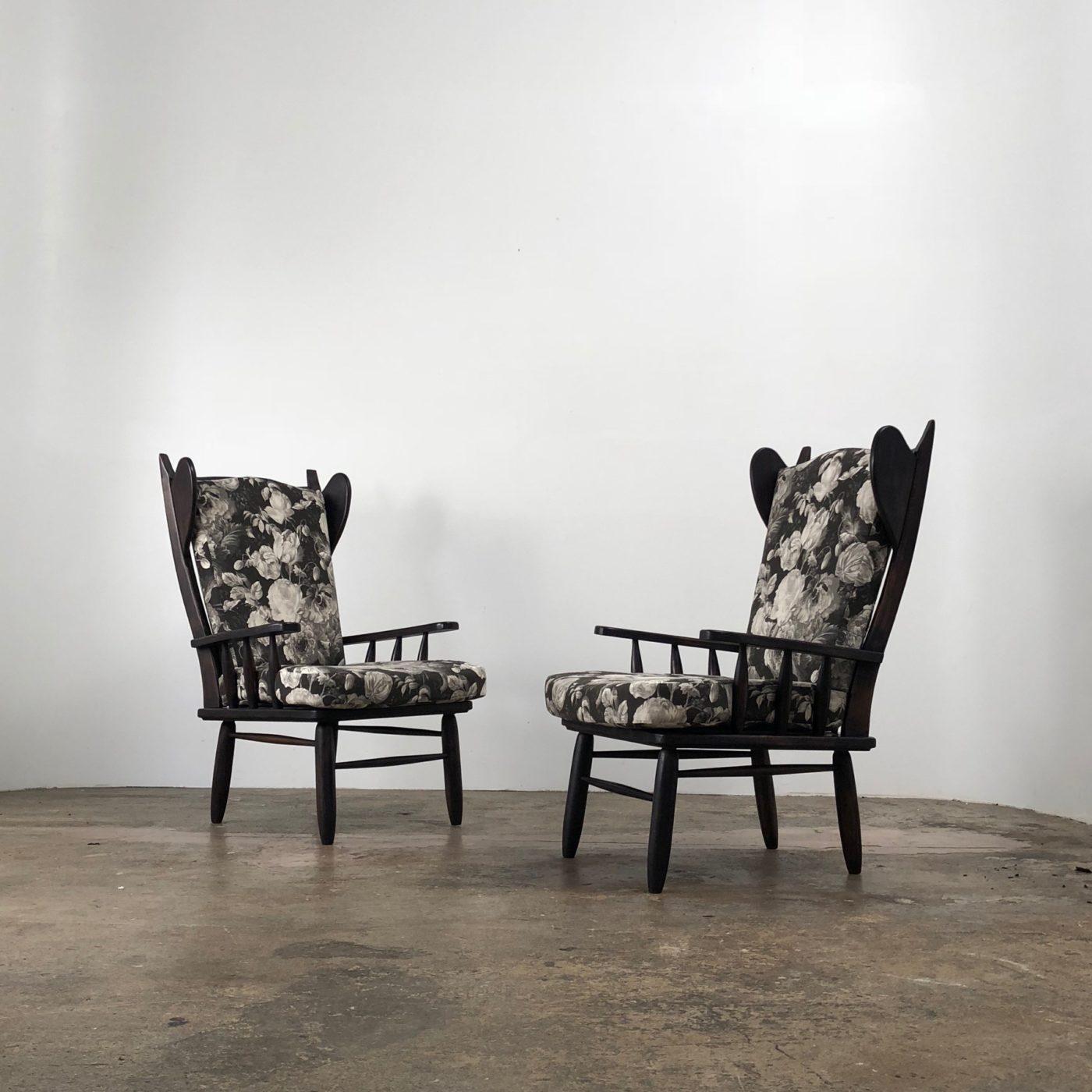 vintage-armchairs0006