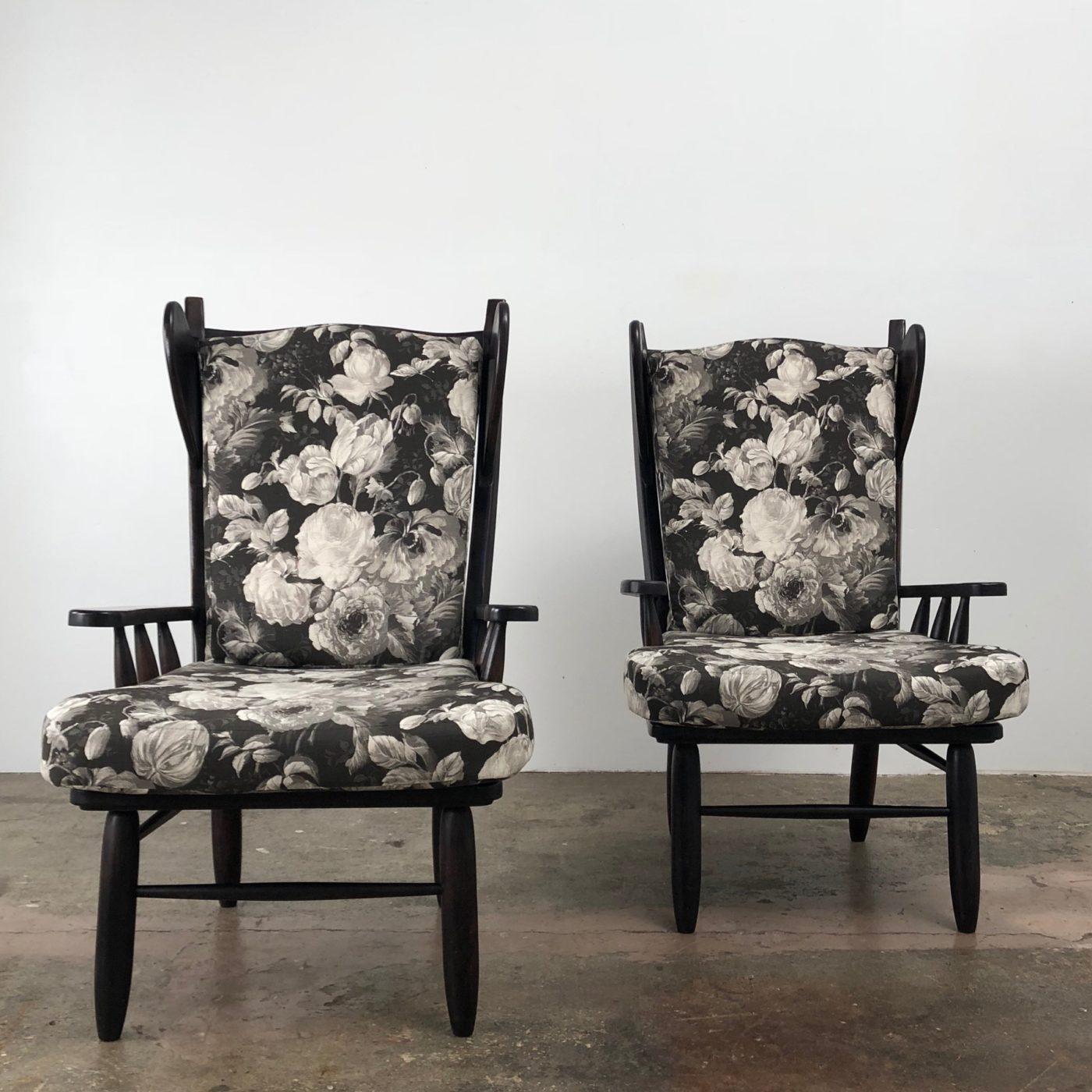 vintage-armchairs0007