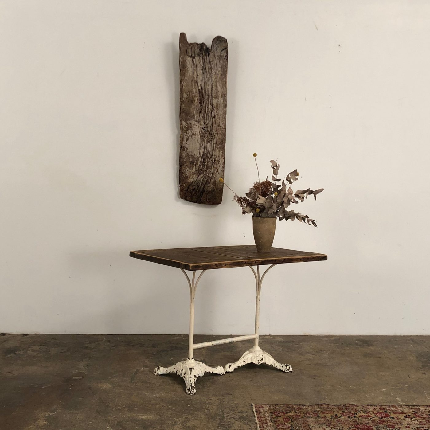 bistrot-table0000
