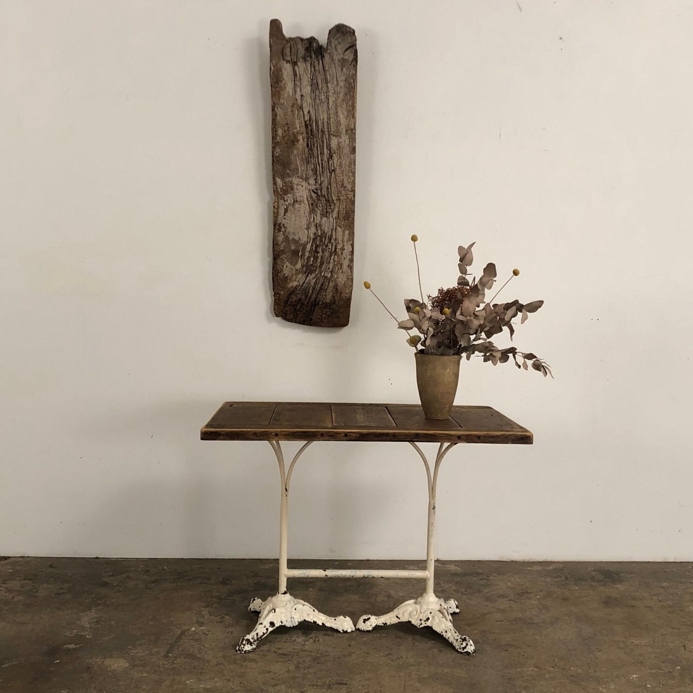bistrot-table0002