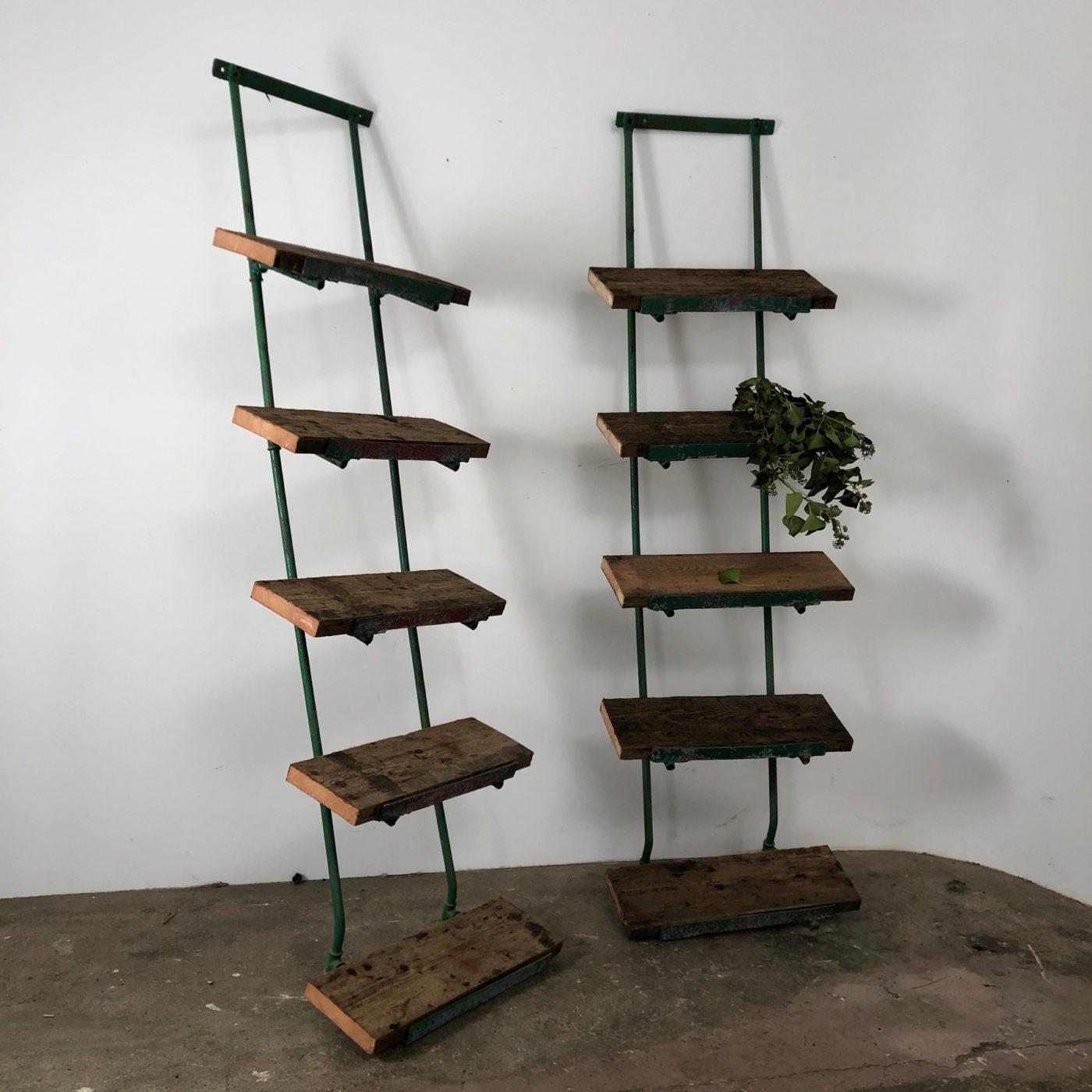 flower-shop-shelves0002