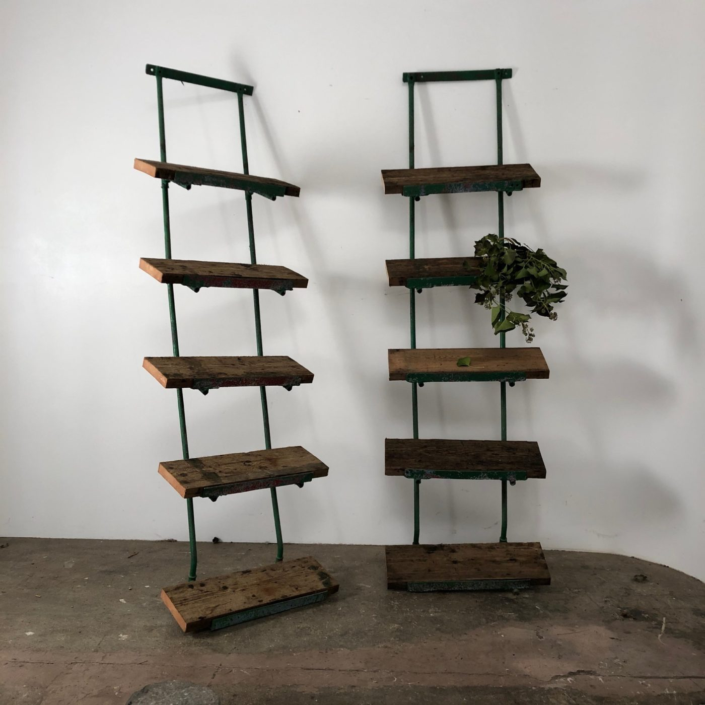flower-shop-shelves0004